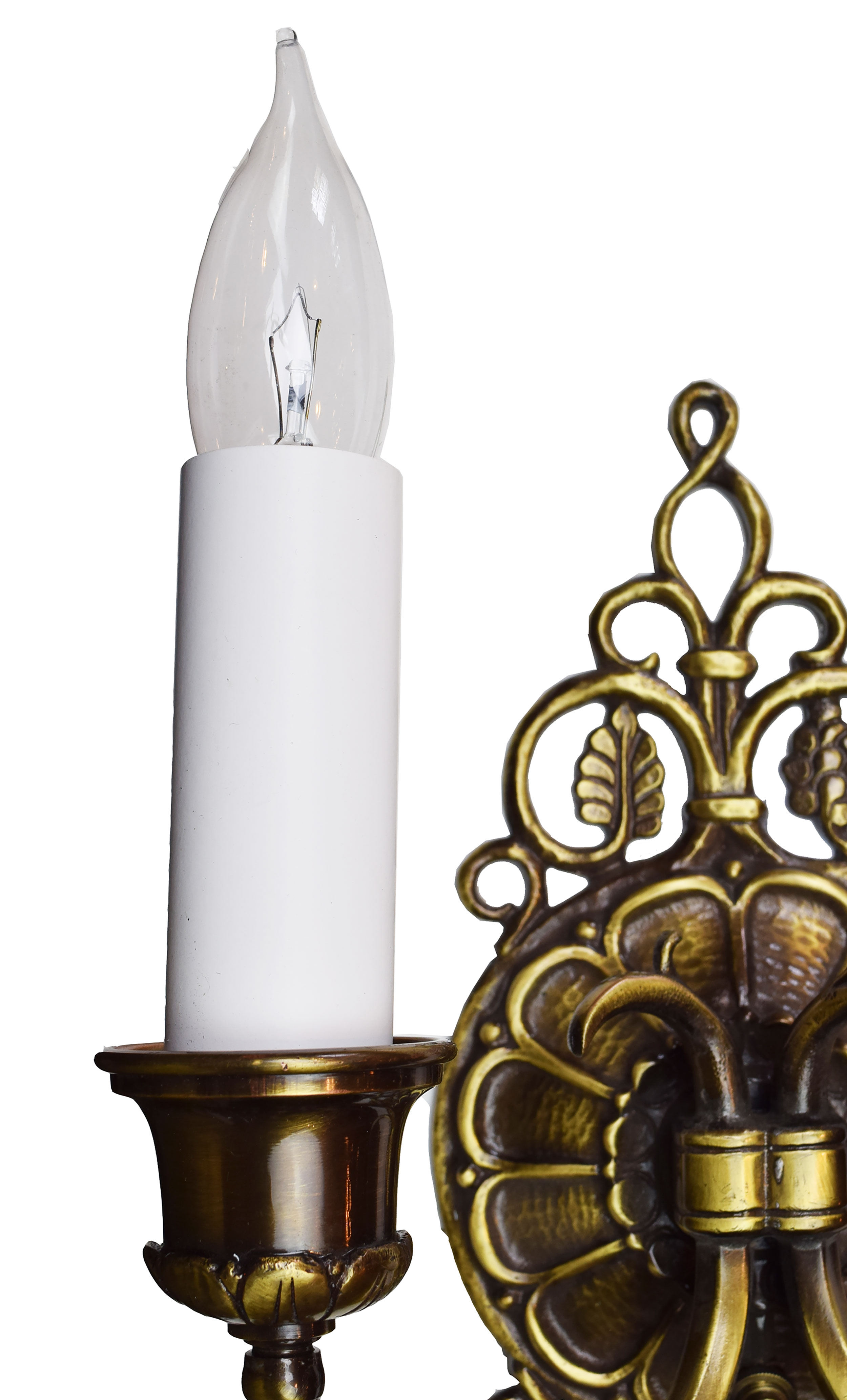 47017-oscar-bach-2-arm-sconce-light.jpg