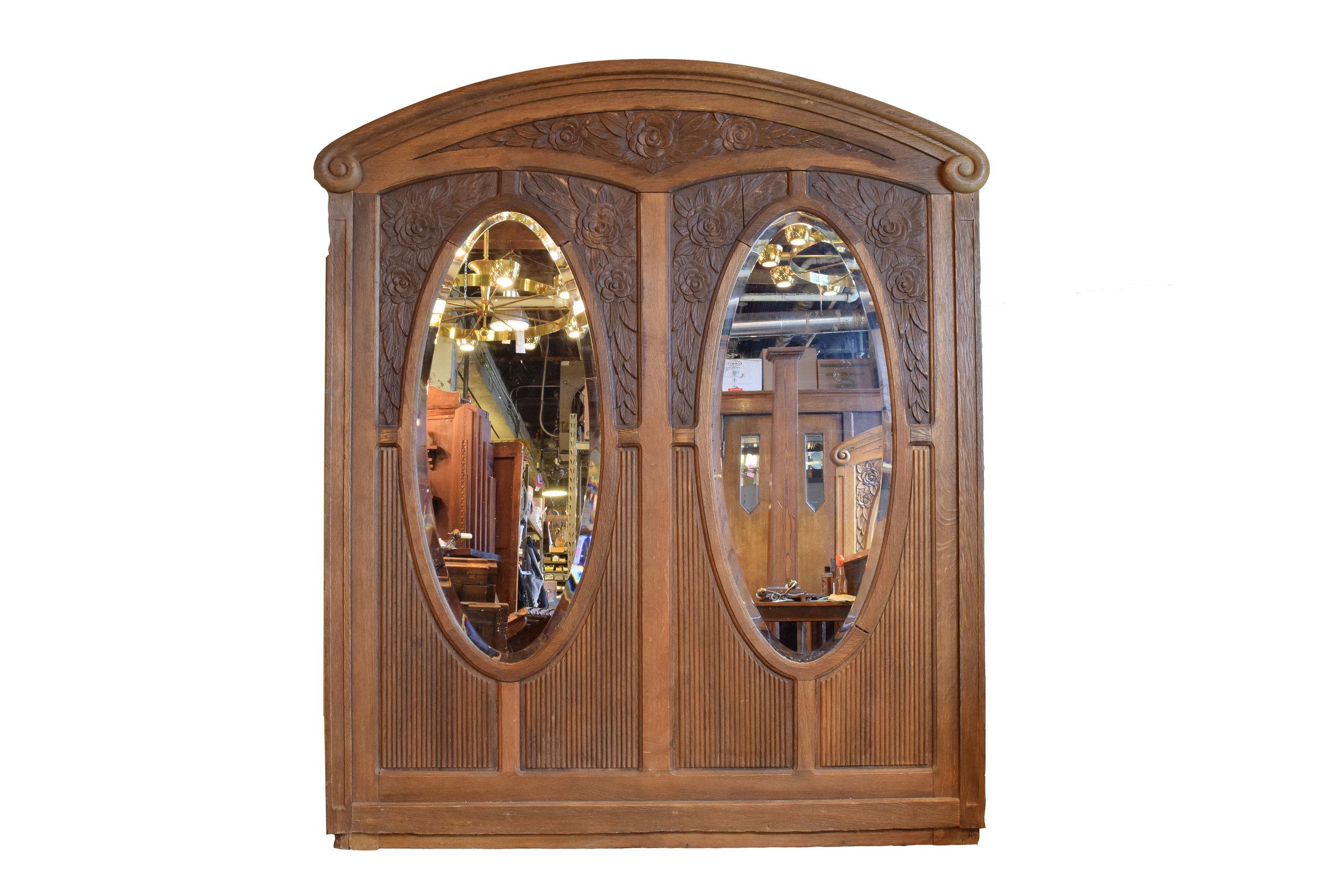 46992-oak-frame-with-oval-mirrors-main.jpg