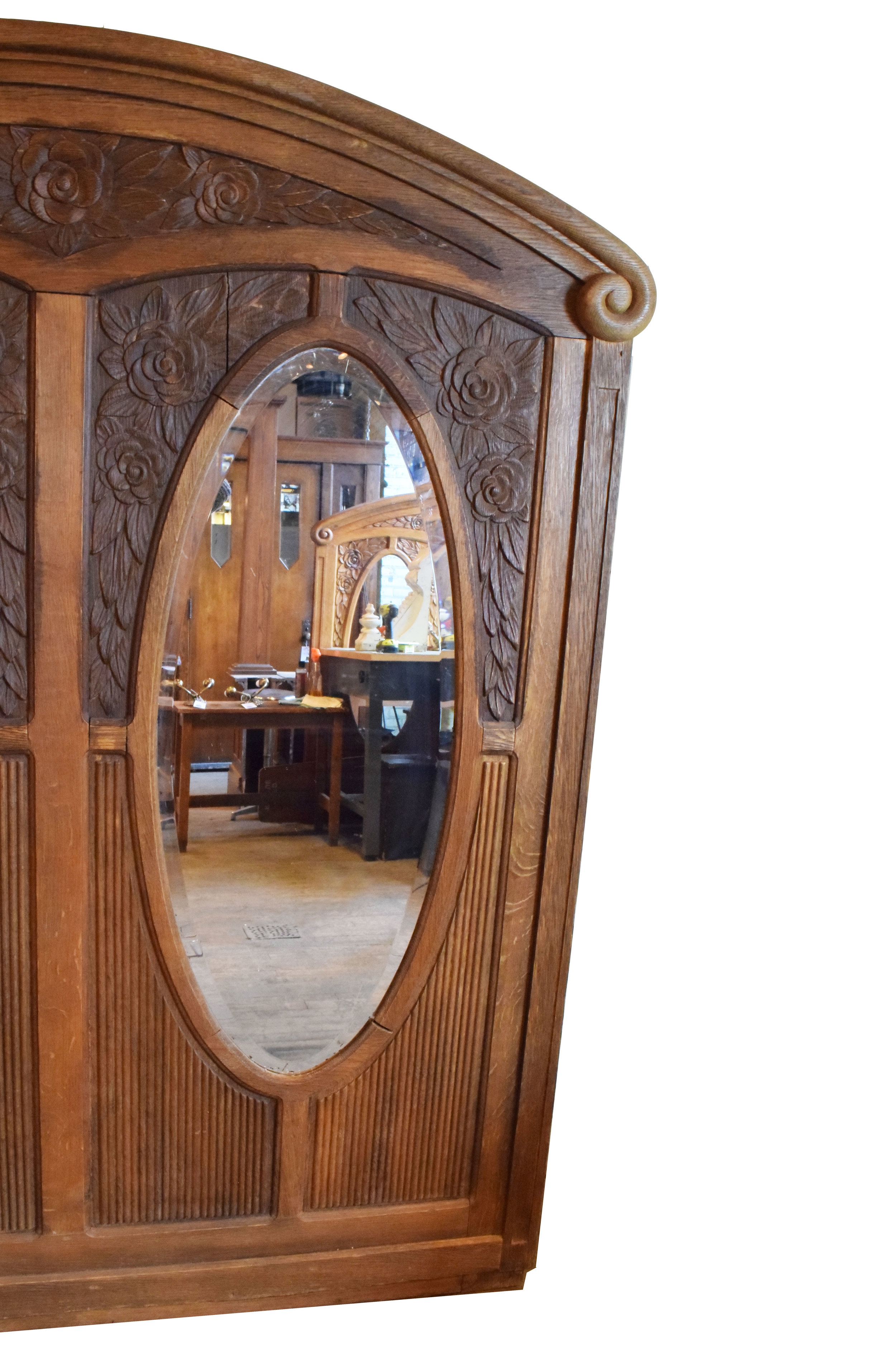 46992-oak-frame-with-oval-mirrors-side-detail.jpg