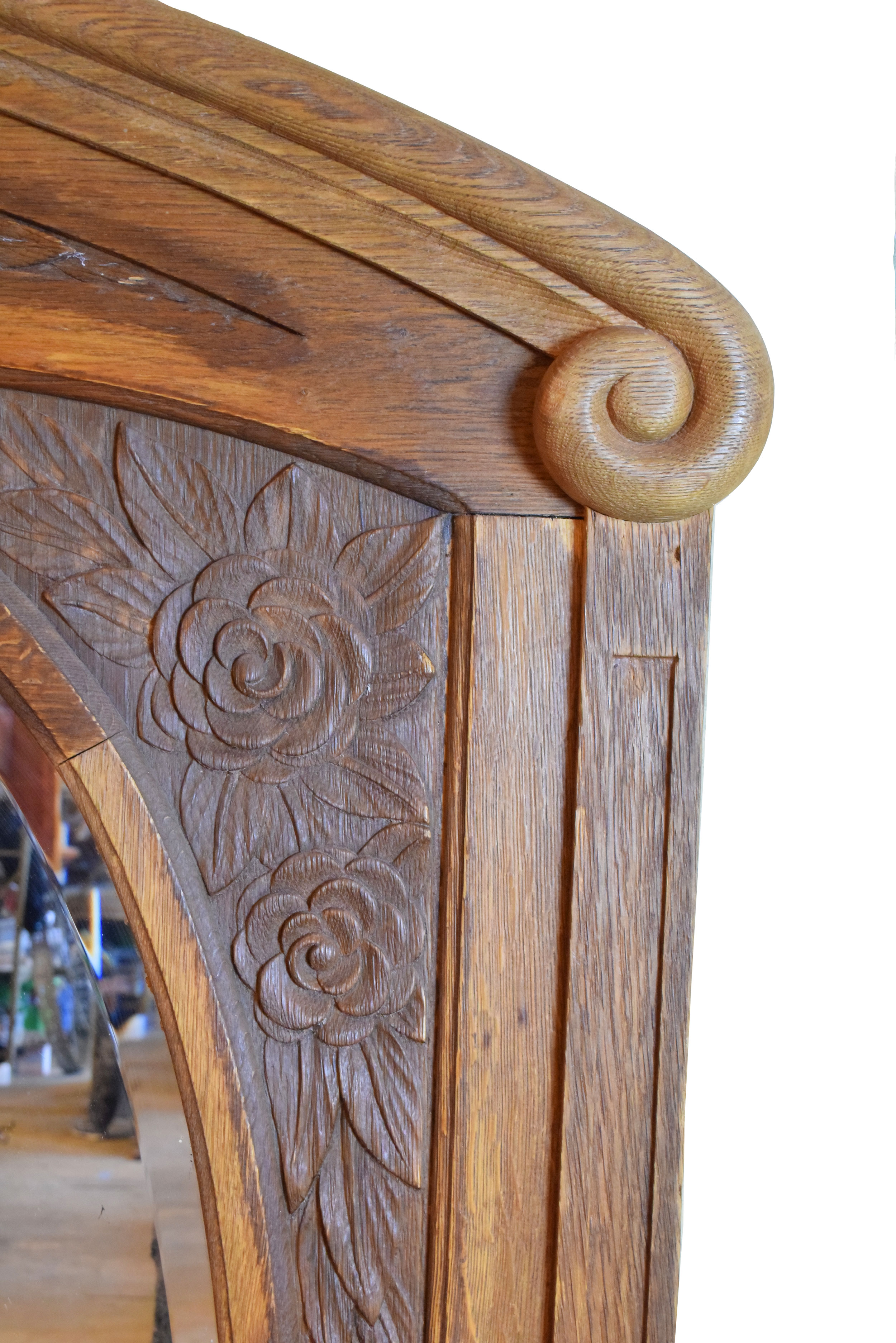 46992-oak-frame-with-ocal-mirrors-detail.jpg