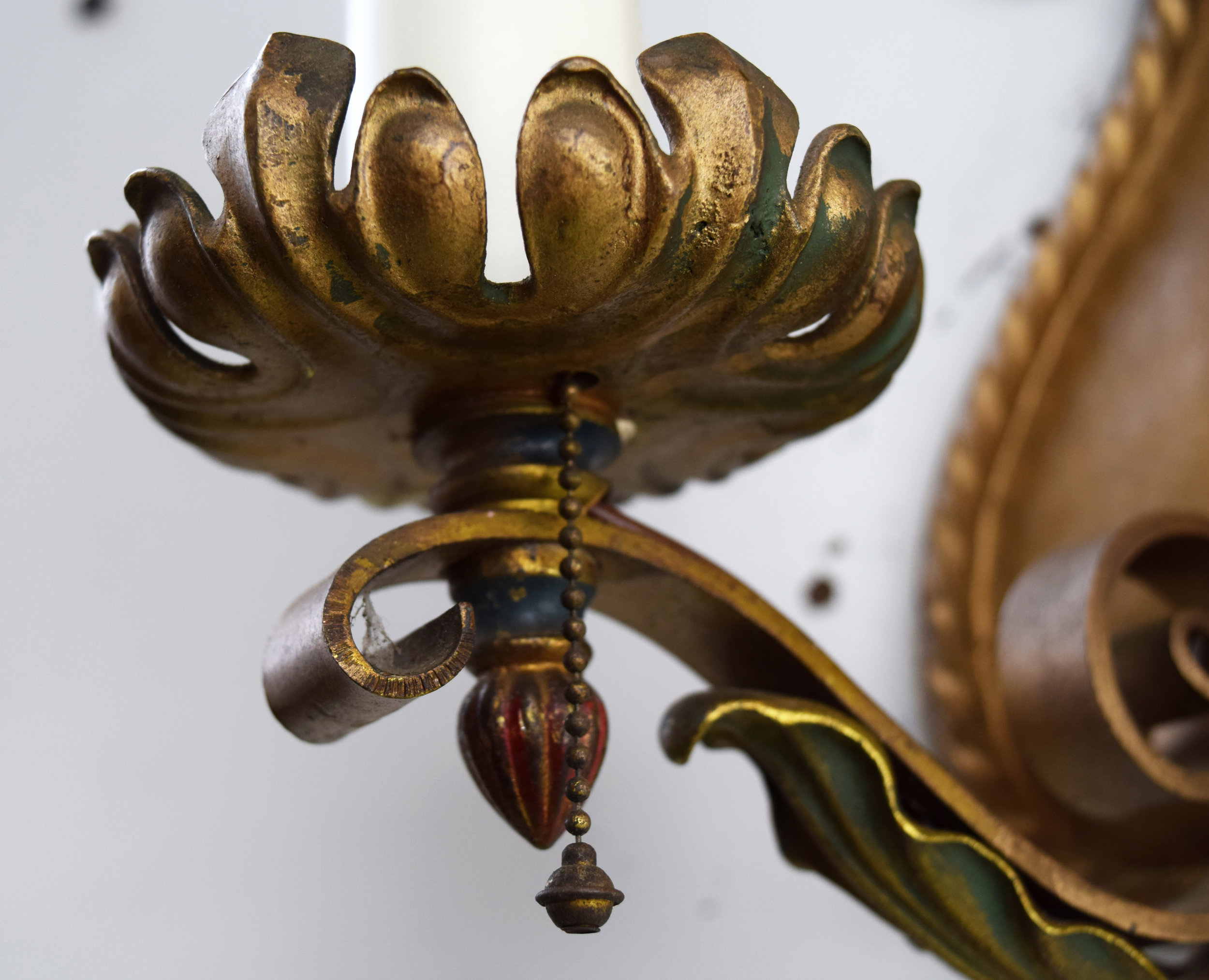47005-neoclassical-2 candle-sconce-detail arm3.JPG