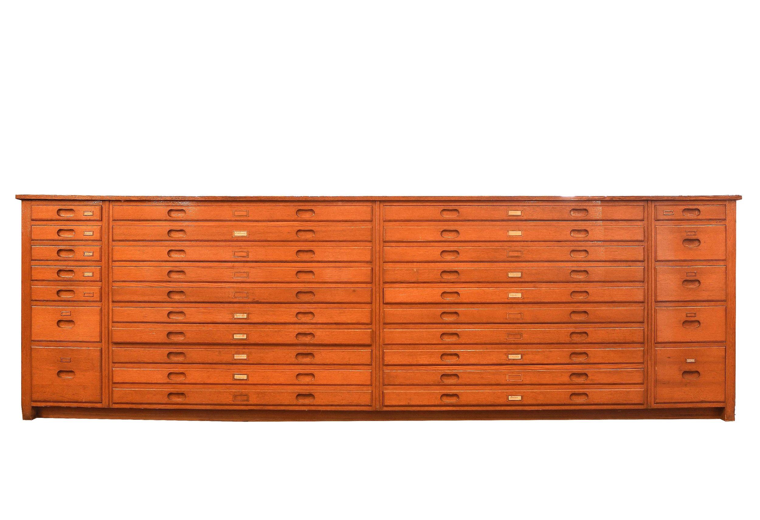 47025 oak flat file cabinet 2.jpg