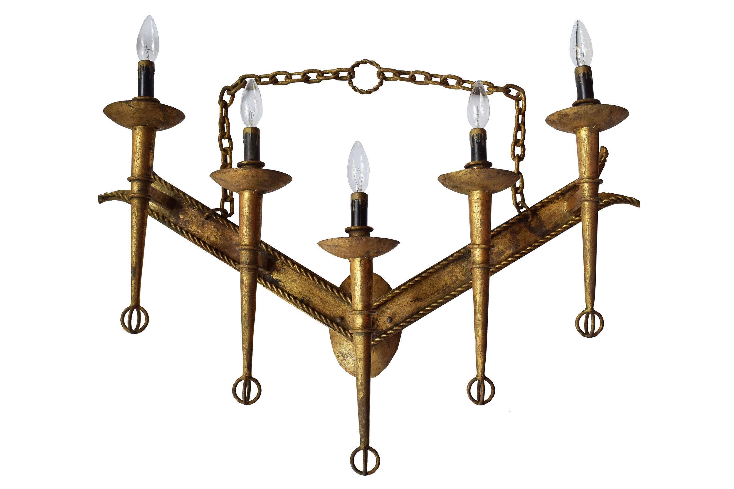 47035-5-candle-v-chand-main.jpg