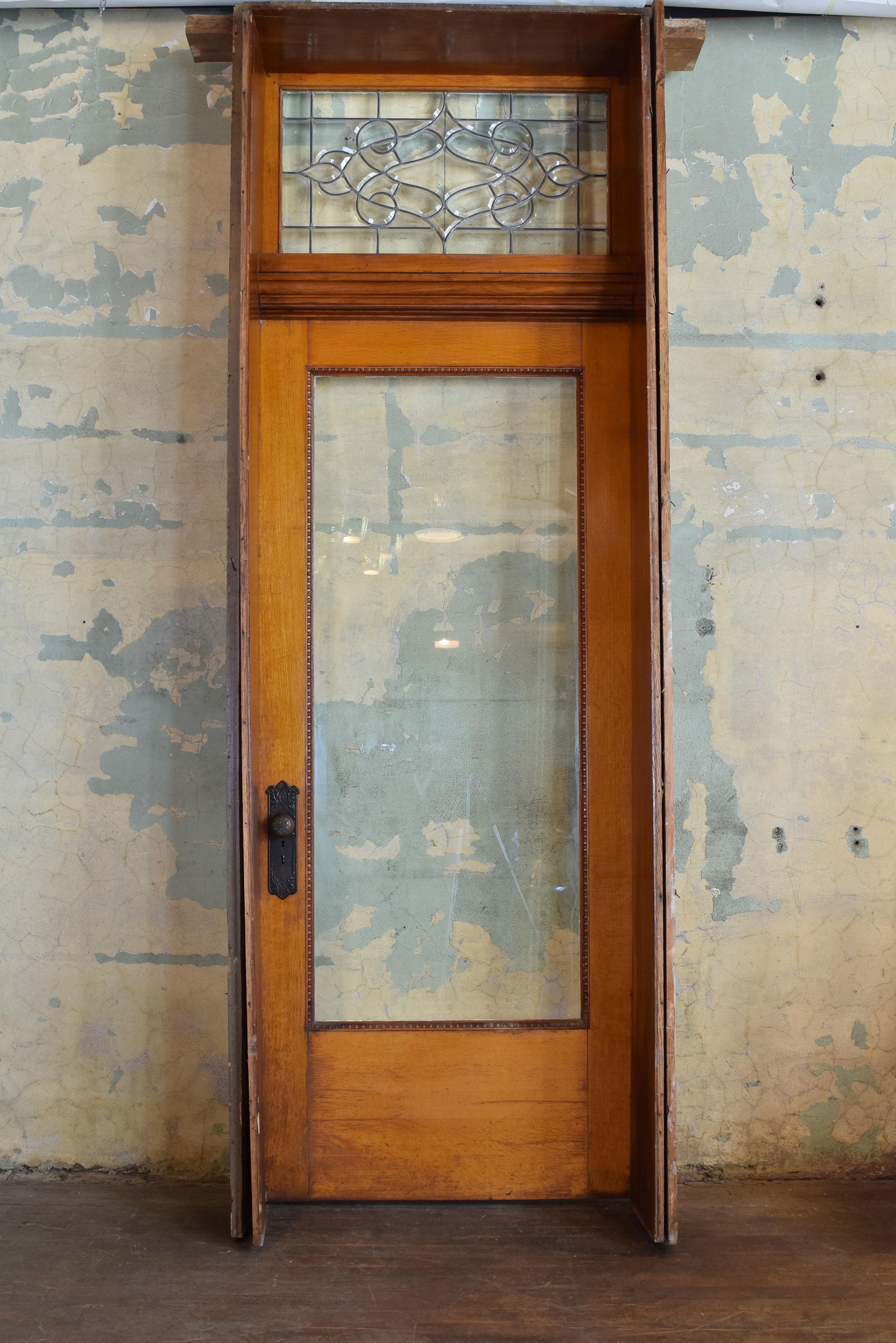 47023-full-view-victorian-ext.-door-whole.jpg