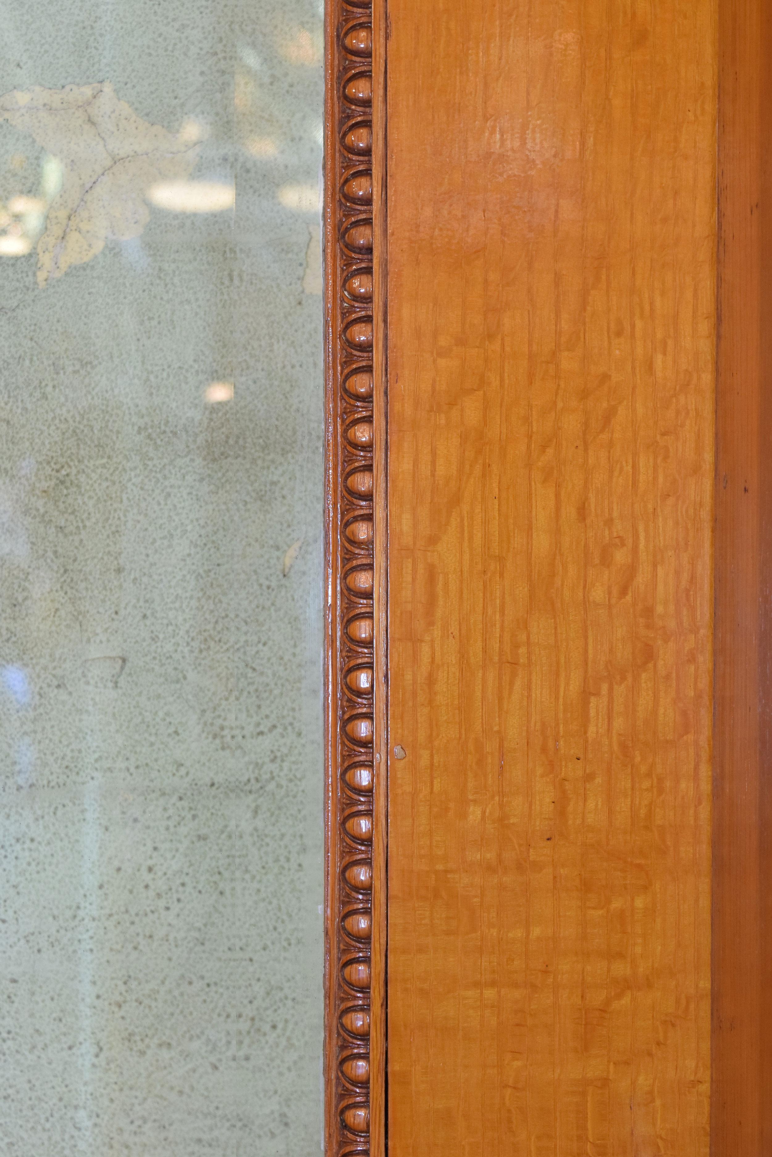 47023-full-view-victorian-ext.-door-wood-detail.jpg