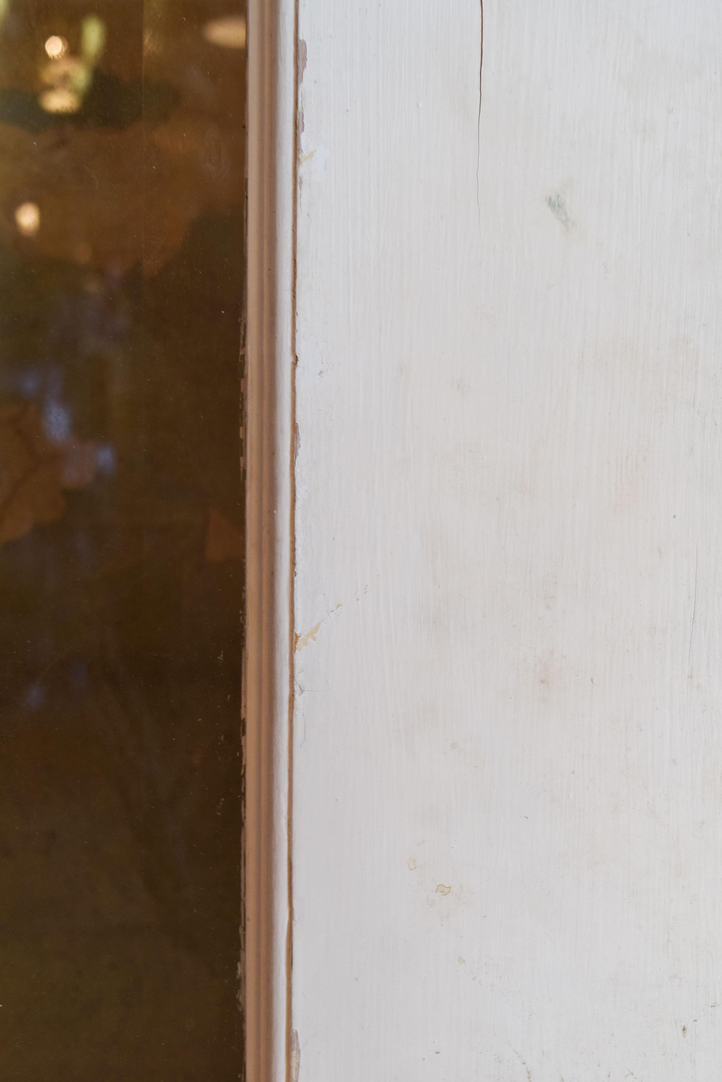 47023-full-view-victorian-ext.-door-white-detail.jpg