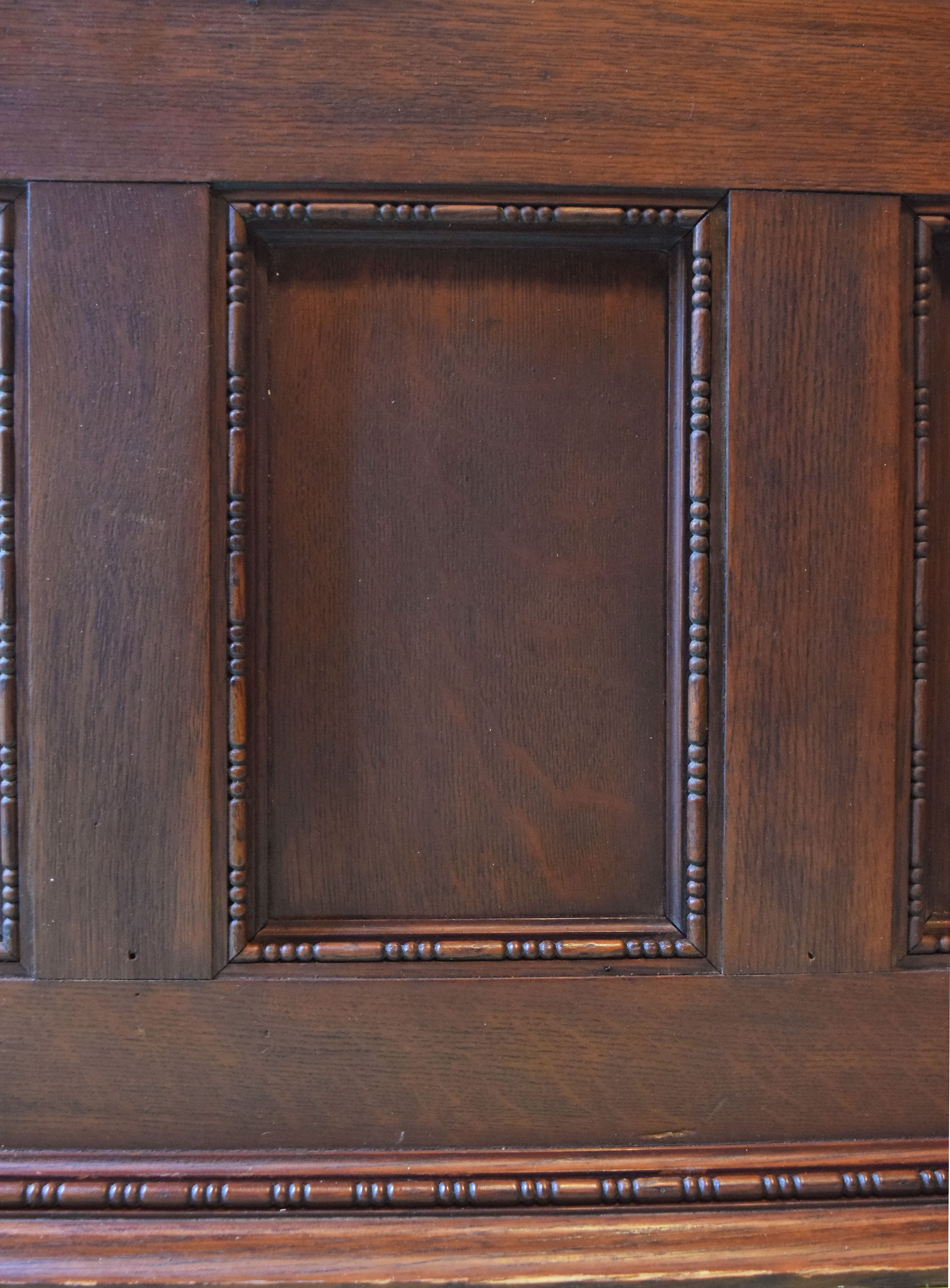 47048-quarter-sawn-oak-header-detail-4.jpg