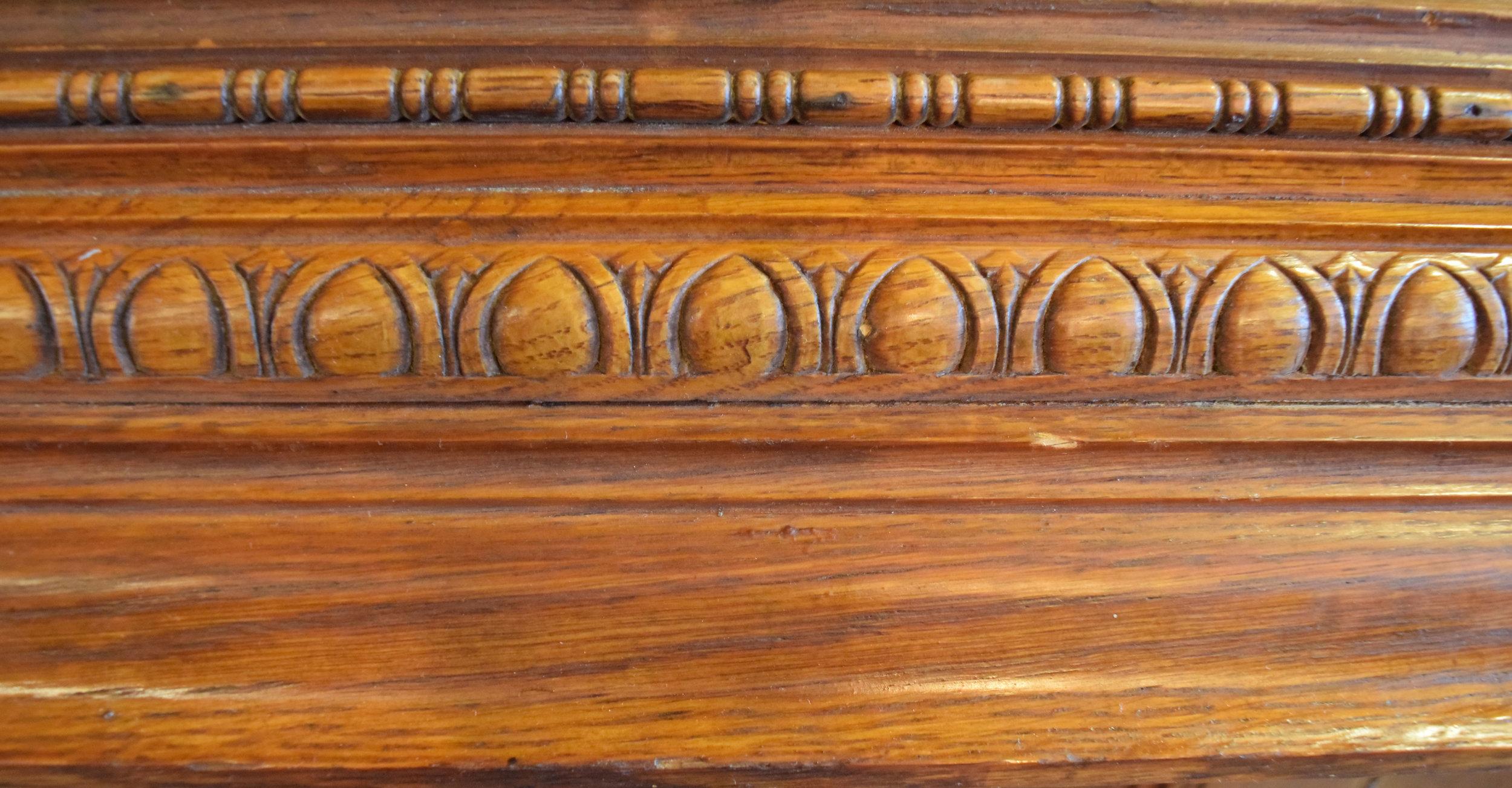 47048-quarter-sawn-oak-header-detail-2.jpg