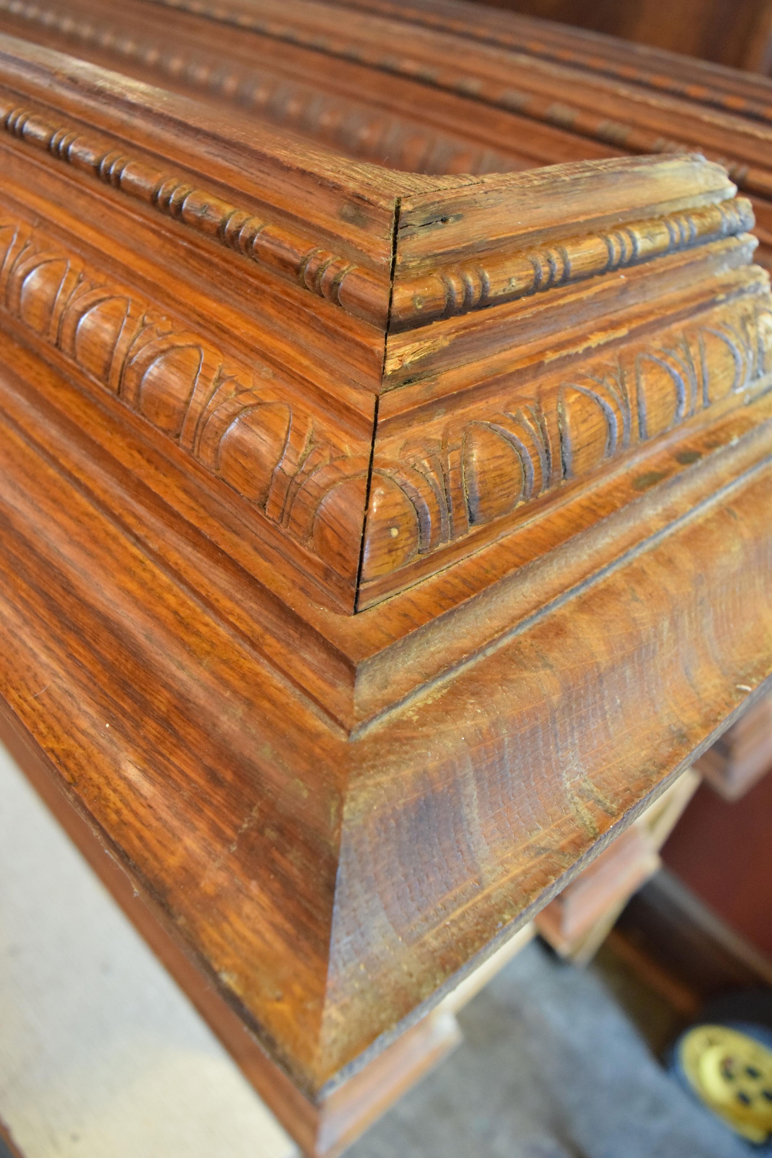 47048-quarter-sawn-oak-header-detail-3.jpg