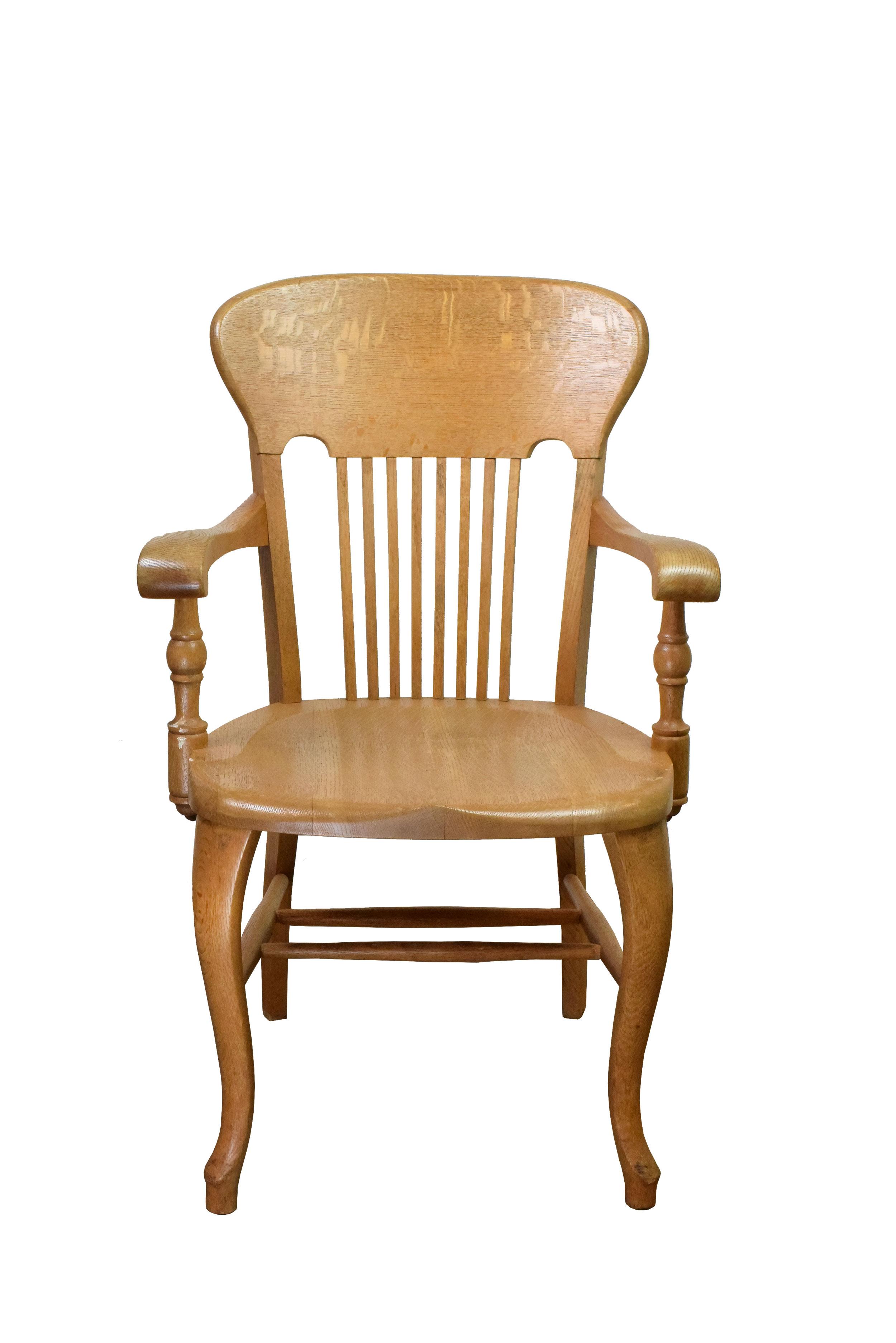 47057-quartersawn-courtroom-chair-single.jpg