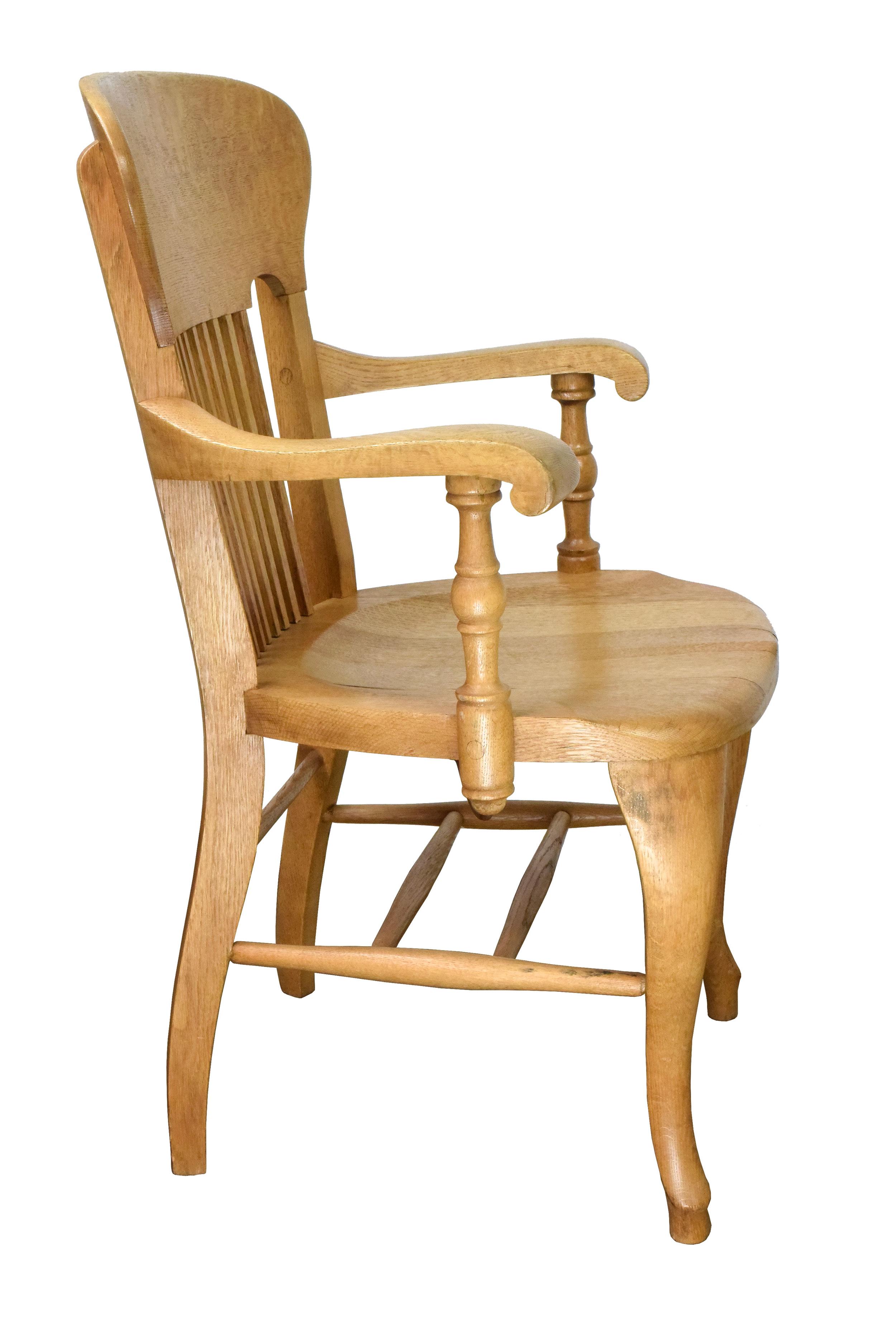 47057-quartersawn-oak-courtroom-chair-side-view.jpg
