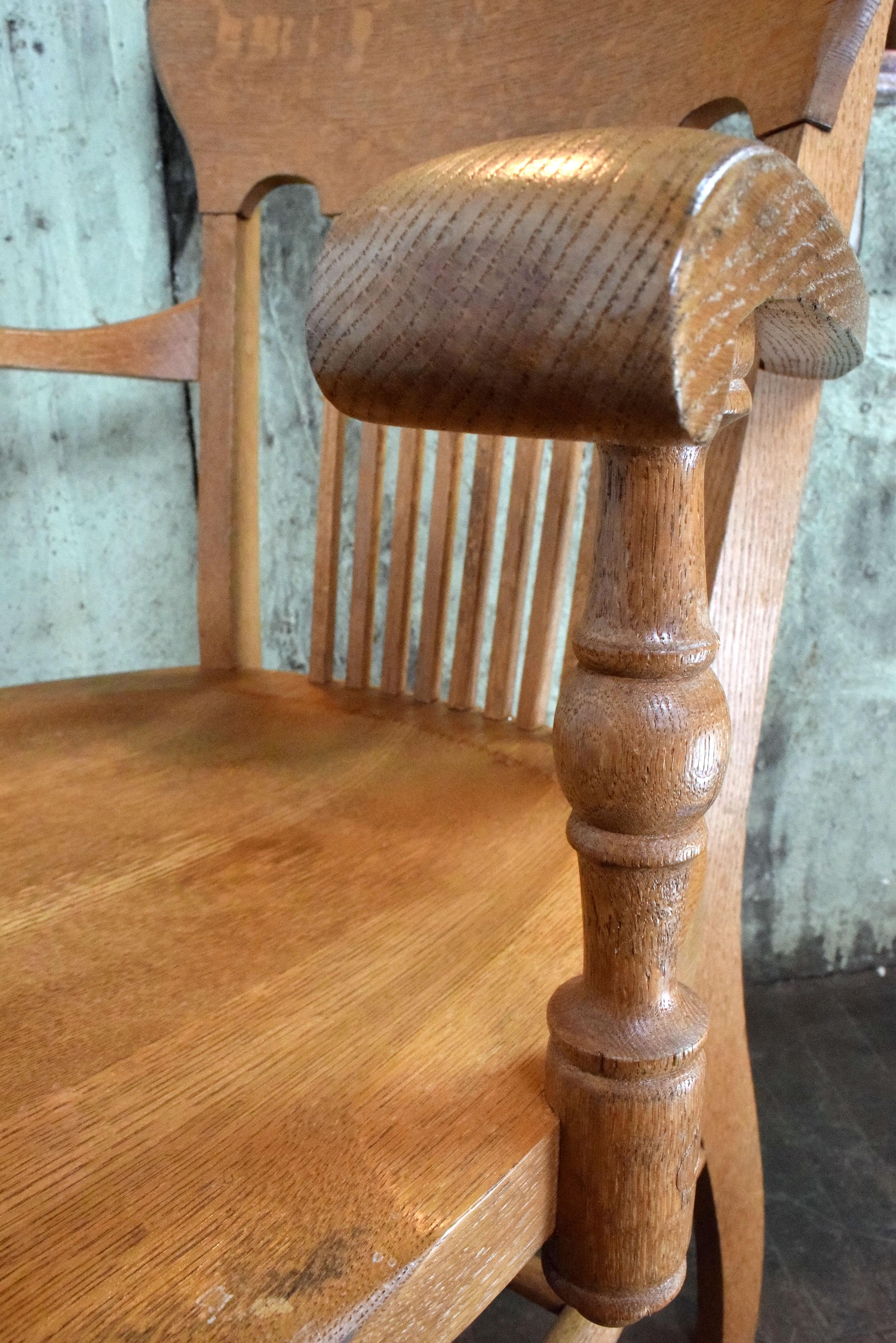 47057-quartersawn-courthroom-chair-arm-detail.jpg