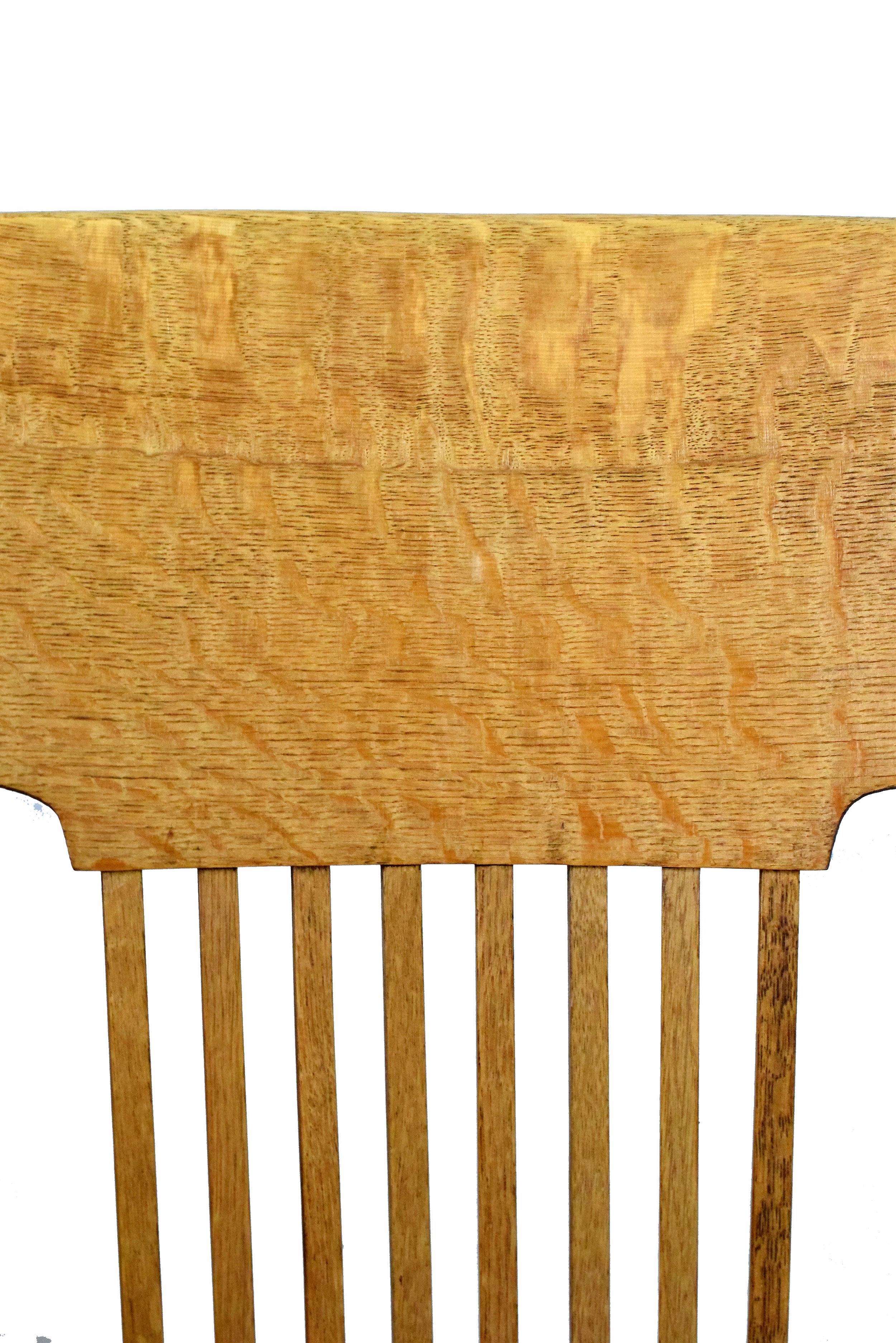 47057-quartersawn-oak-courtroom-chair-wood-detail.jpg