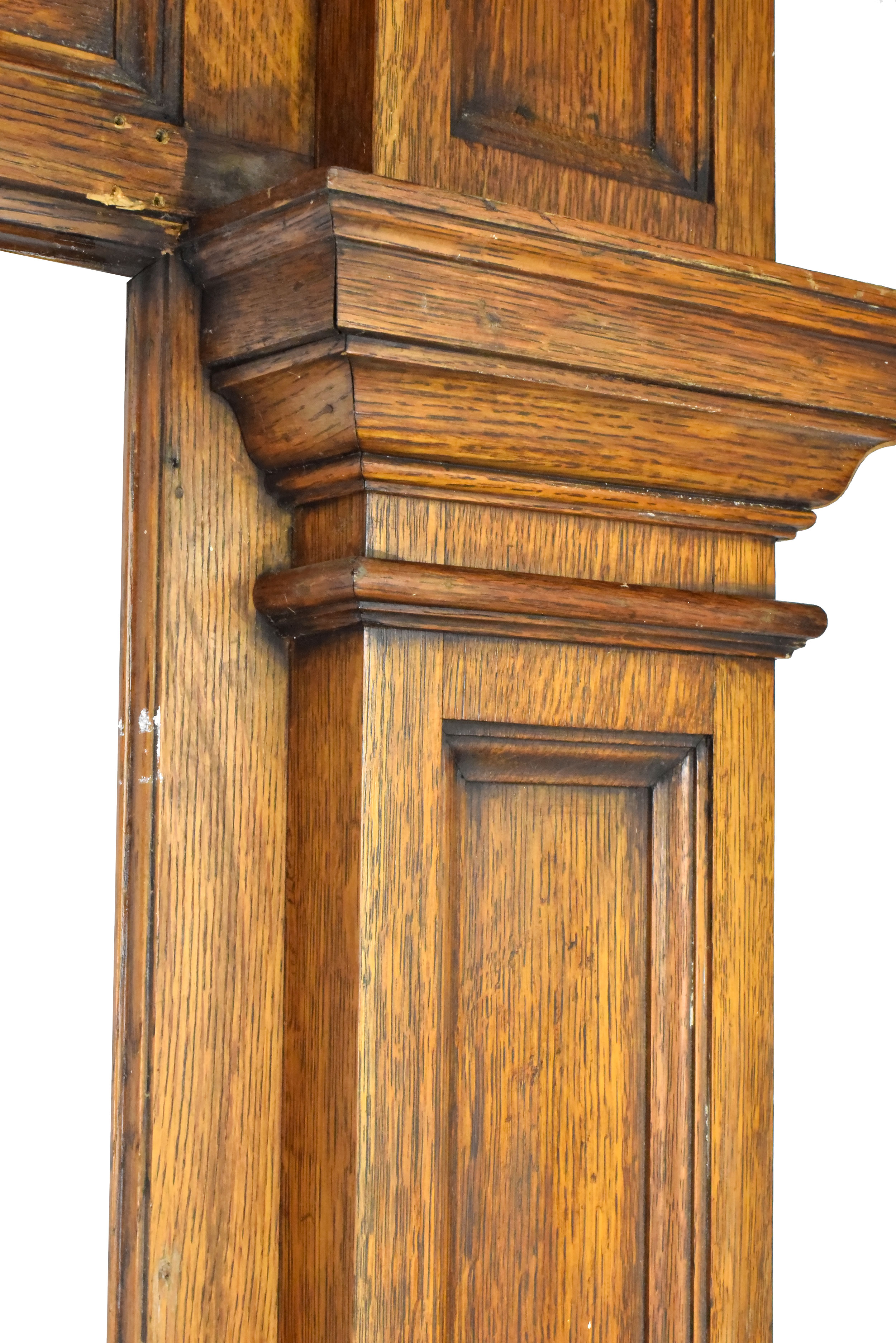 47050-walkthrough-oak-mantel-wood-grain.jpg