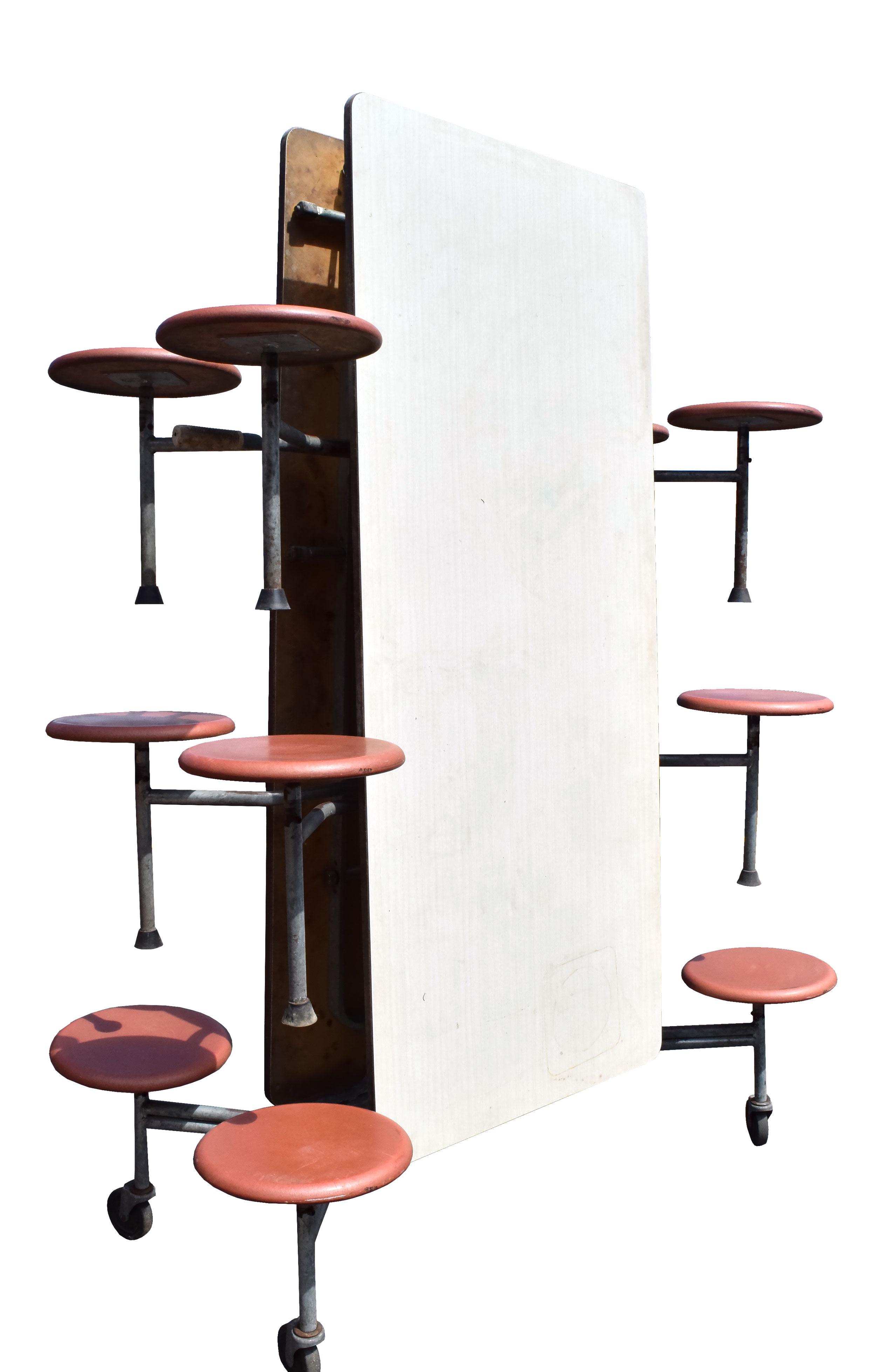 47026-school-lunch-table-folded.jpg