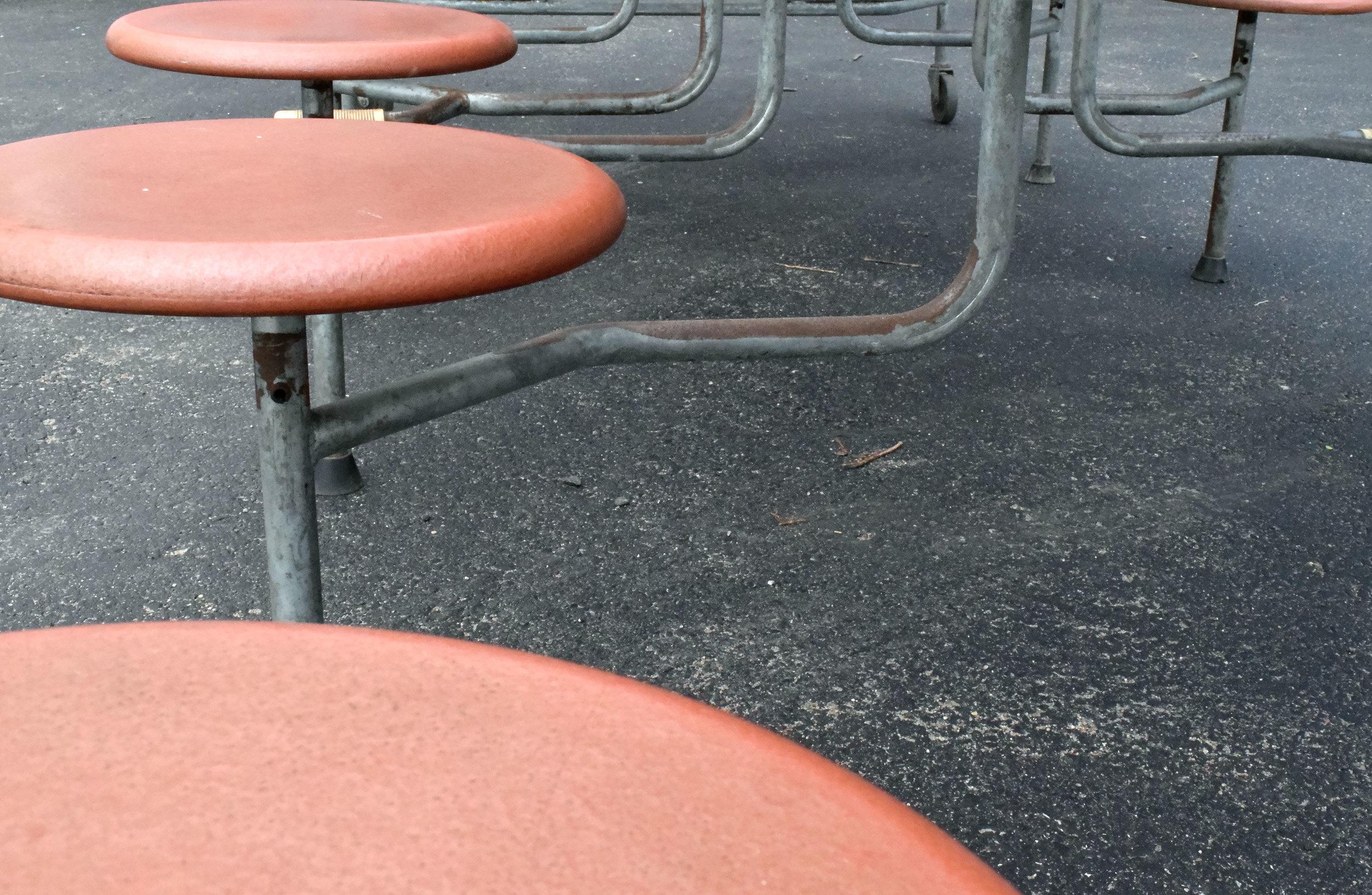 47026-school-lunch-table-legs.jpg