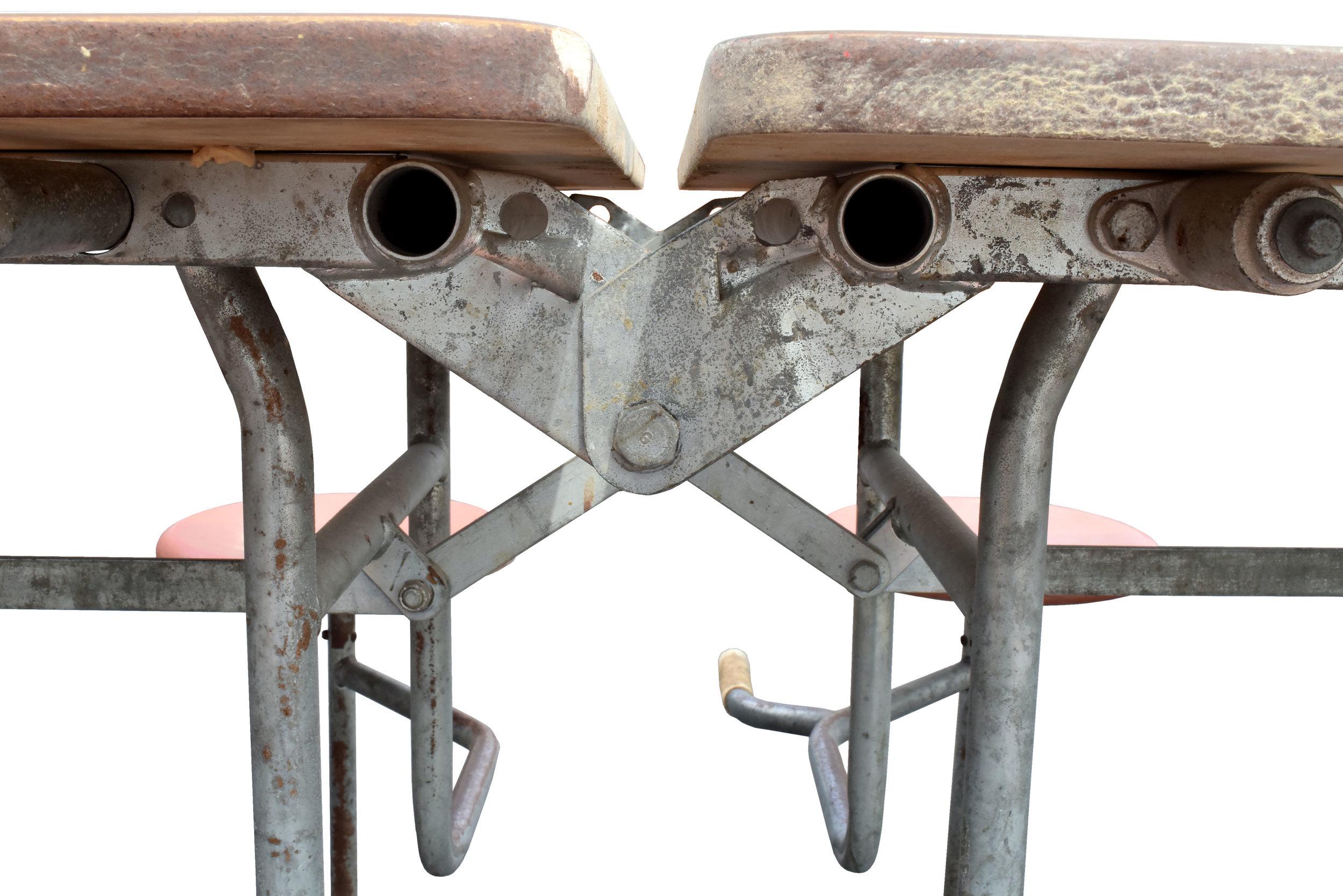 47026-school-lunch-table-metal-detail.jpg