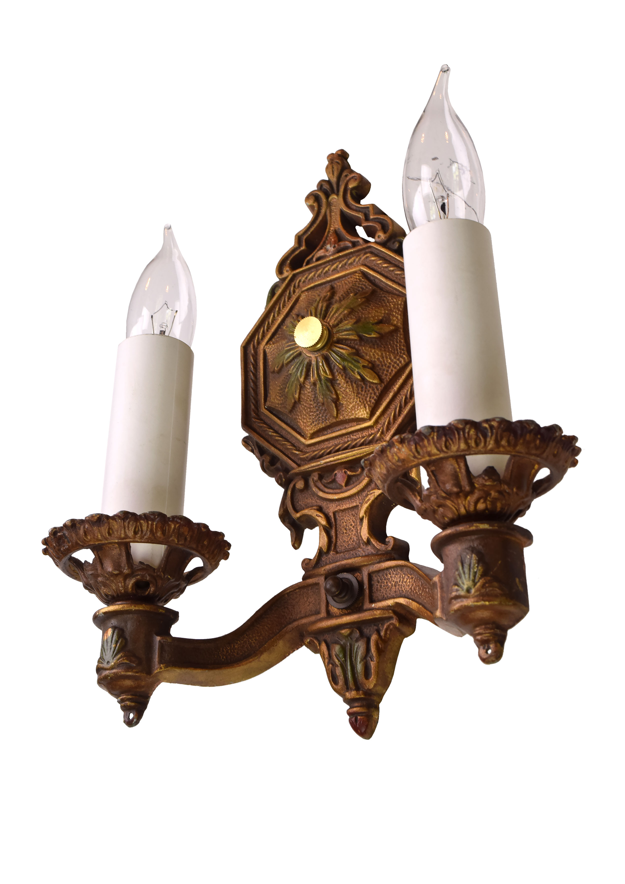 47081-aluminum-sconce-angle-view.jpg