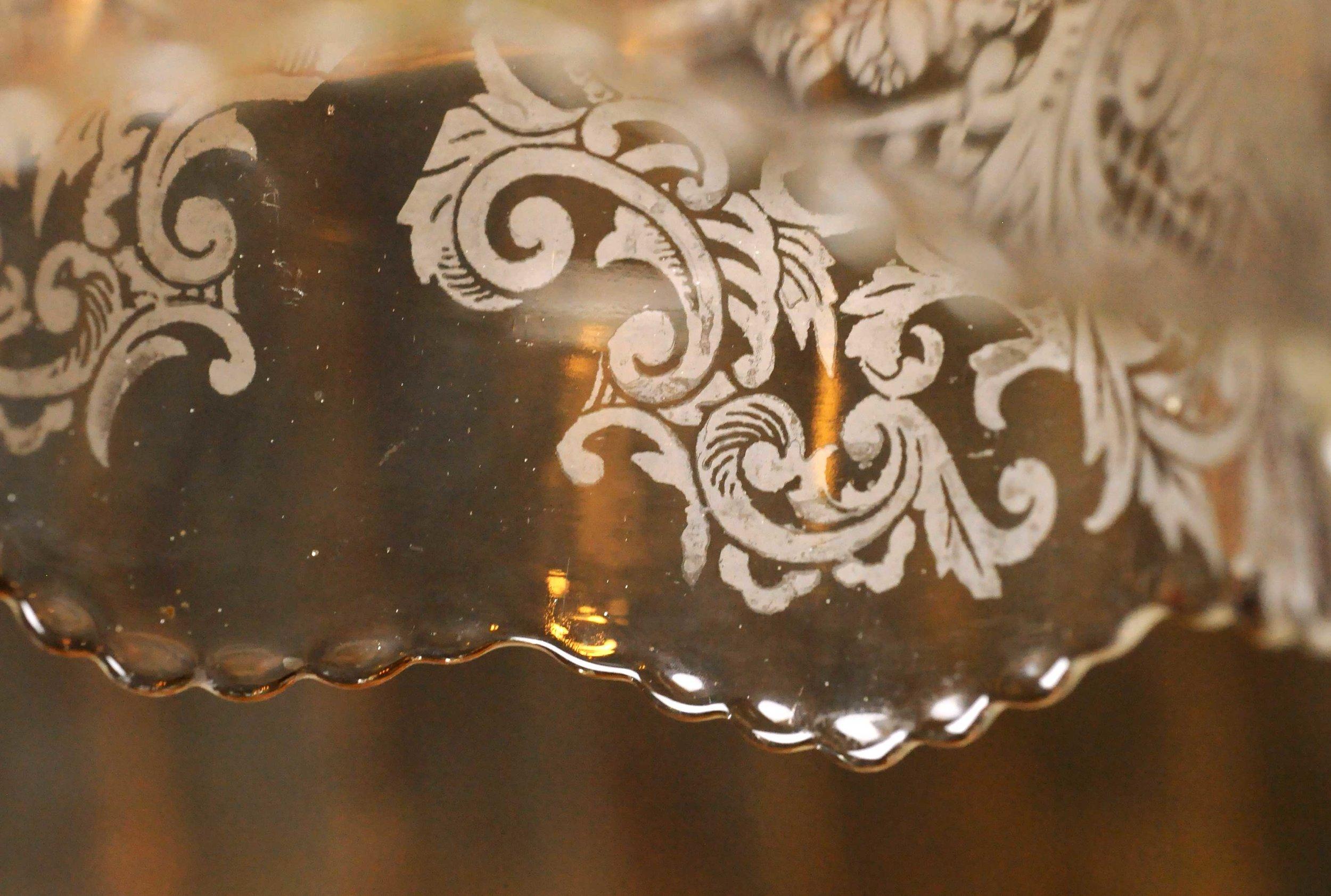 47108-brass-neoclassical-sconce-shade.jpg