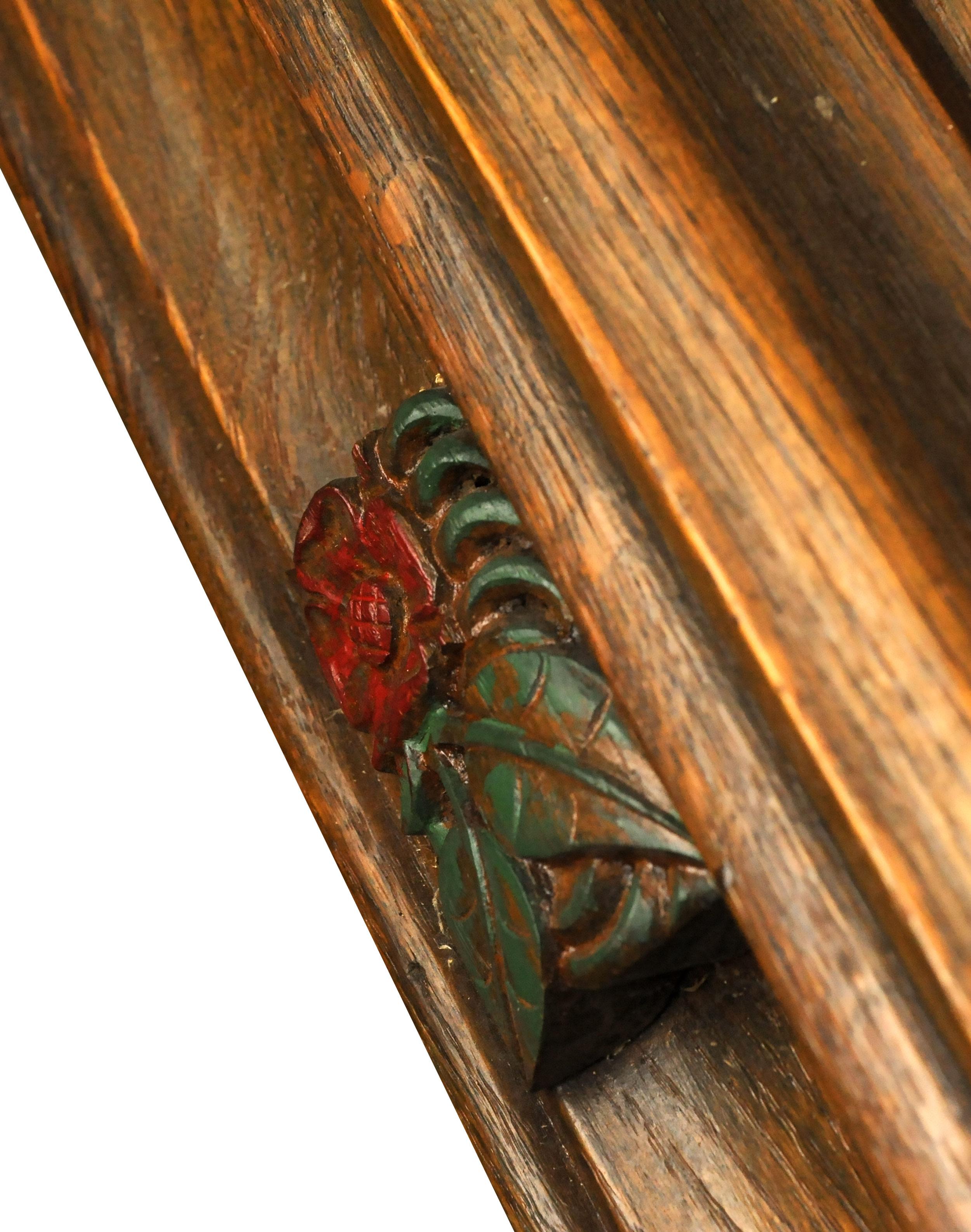 47008-gothic-header-flower-detail.jpg