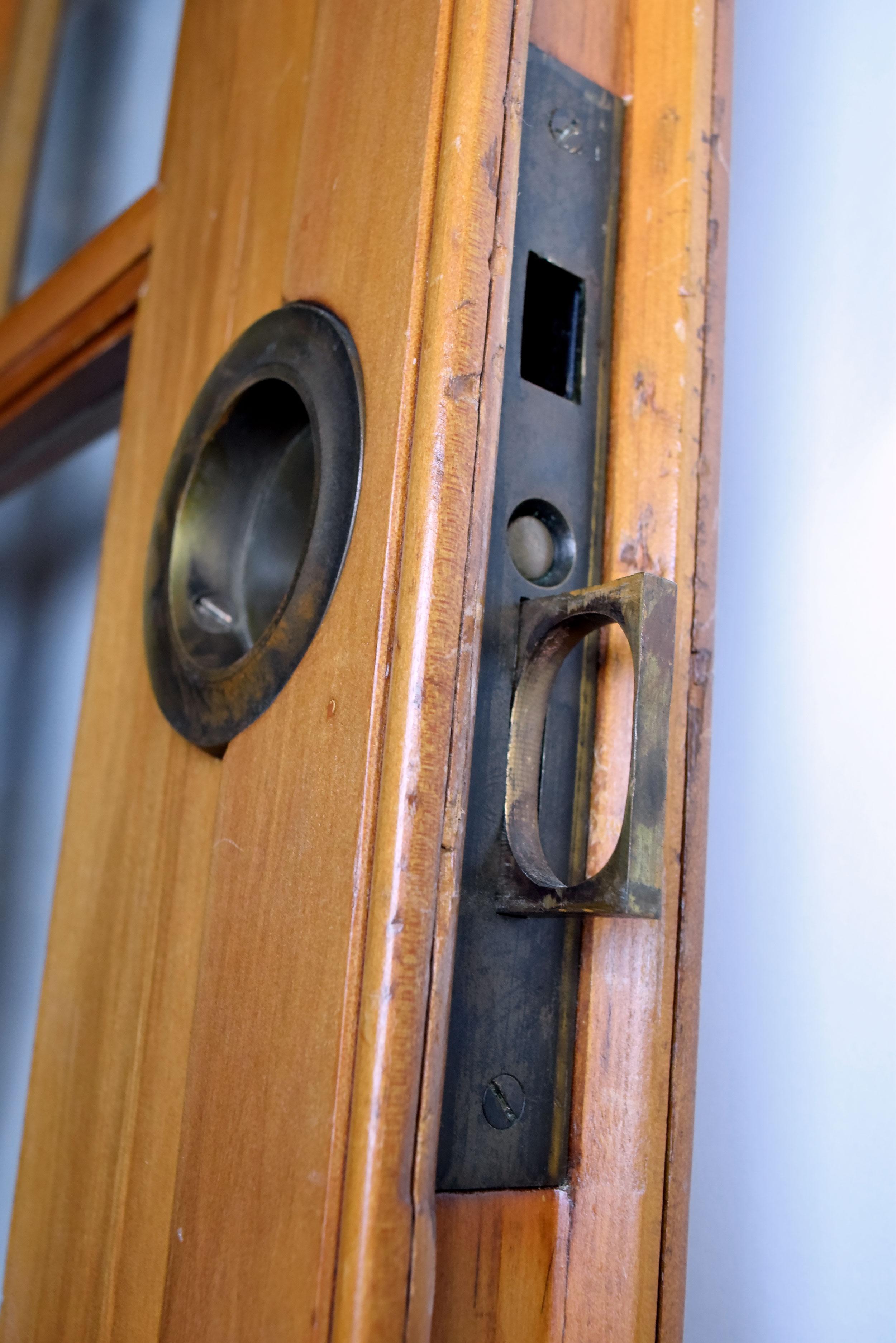 47089-full-view-pocket-door-mortise.jpg