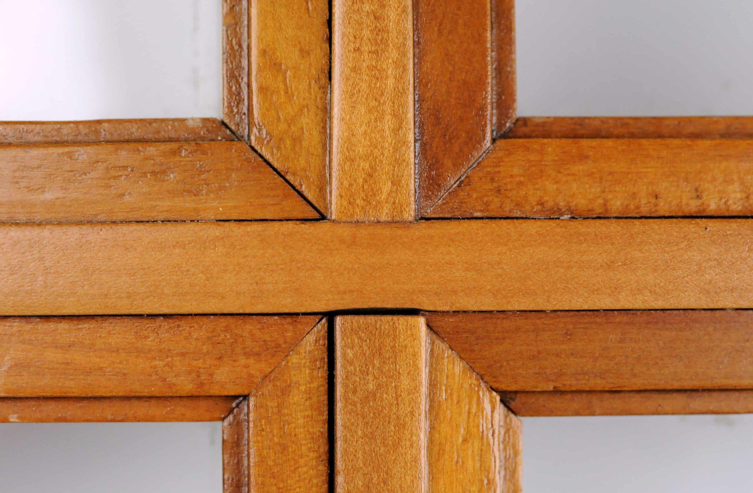 47089-full-view-pocket-door-wood-detail.jpg