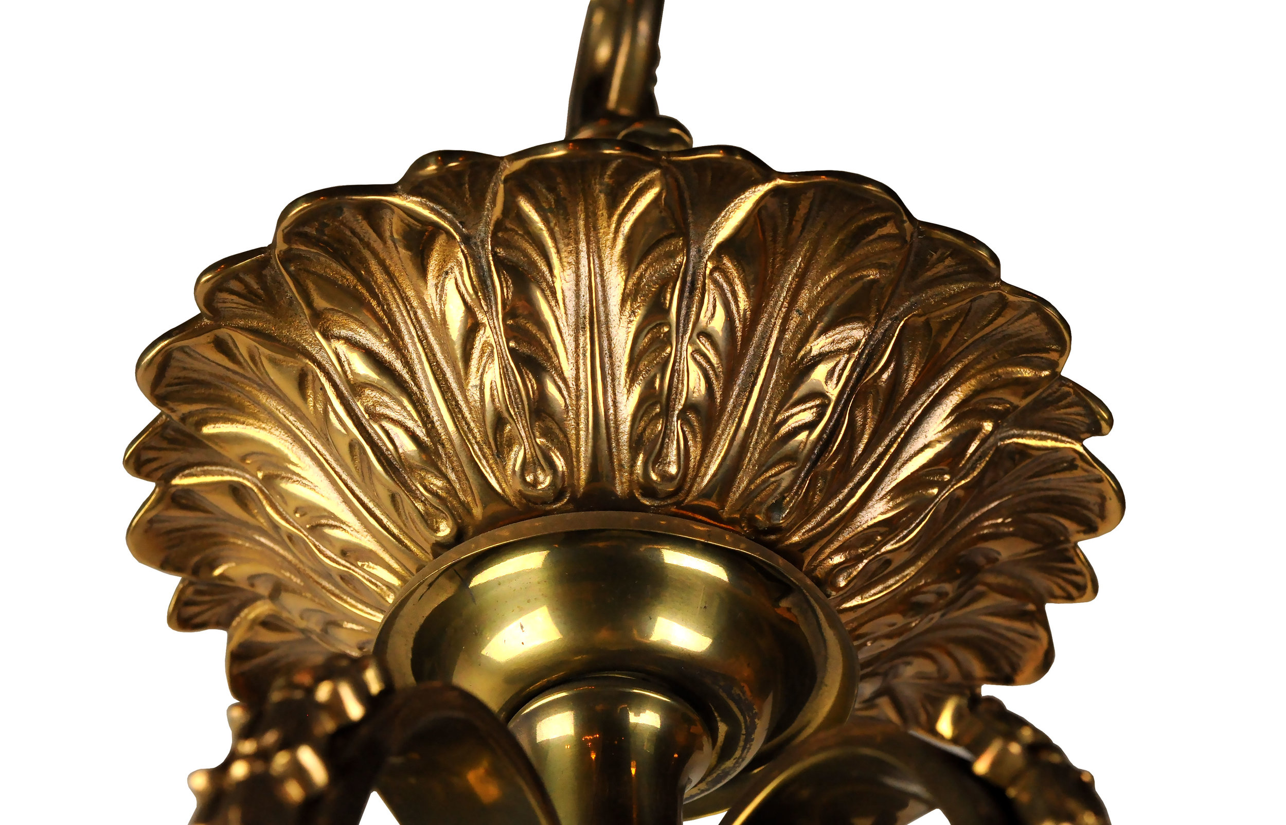 47134-bronze-bowl-chandelier-canopy.jpg
