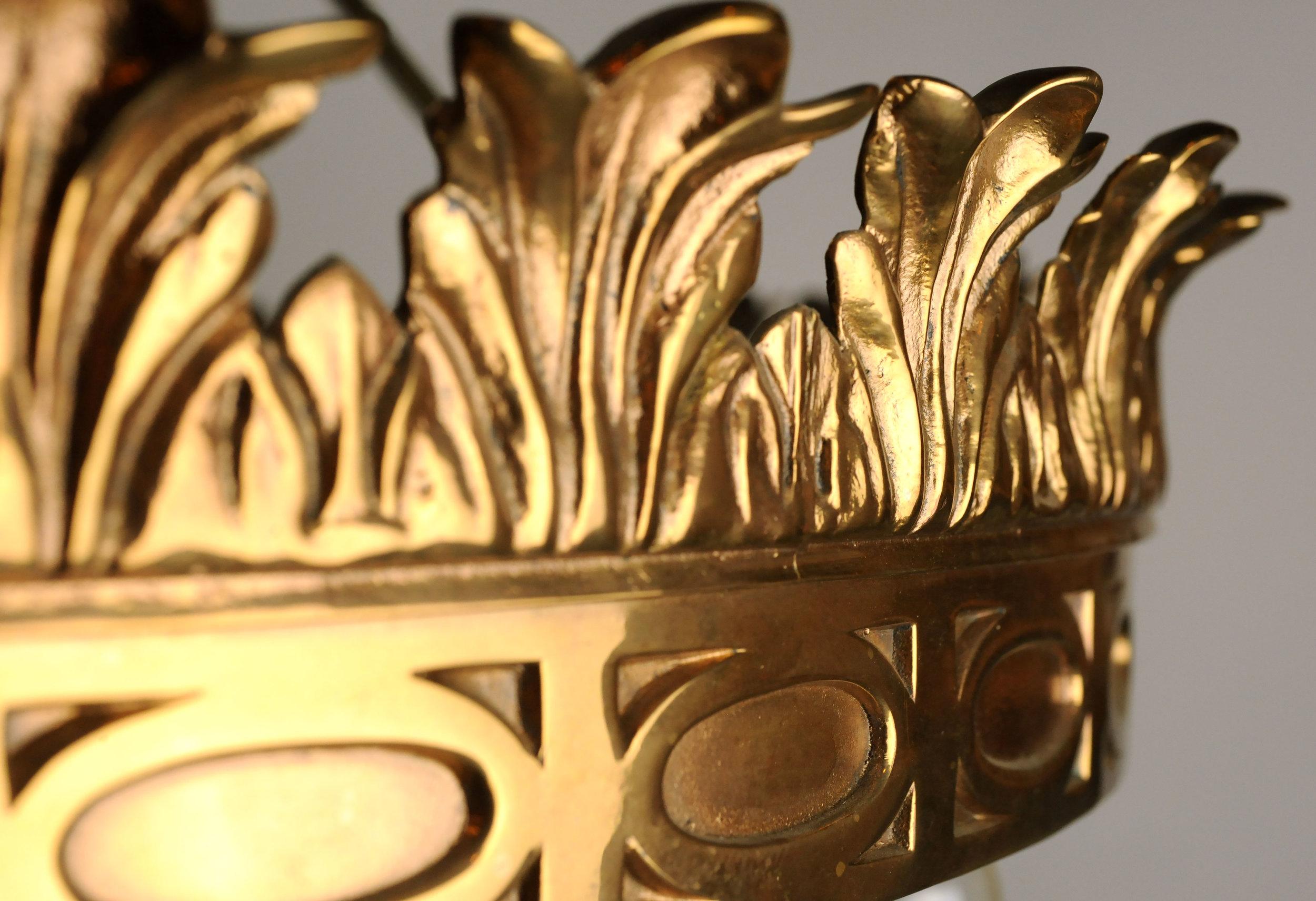 47134-bronze-bowl-chandelier-outer-edge.jpg
