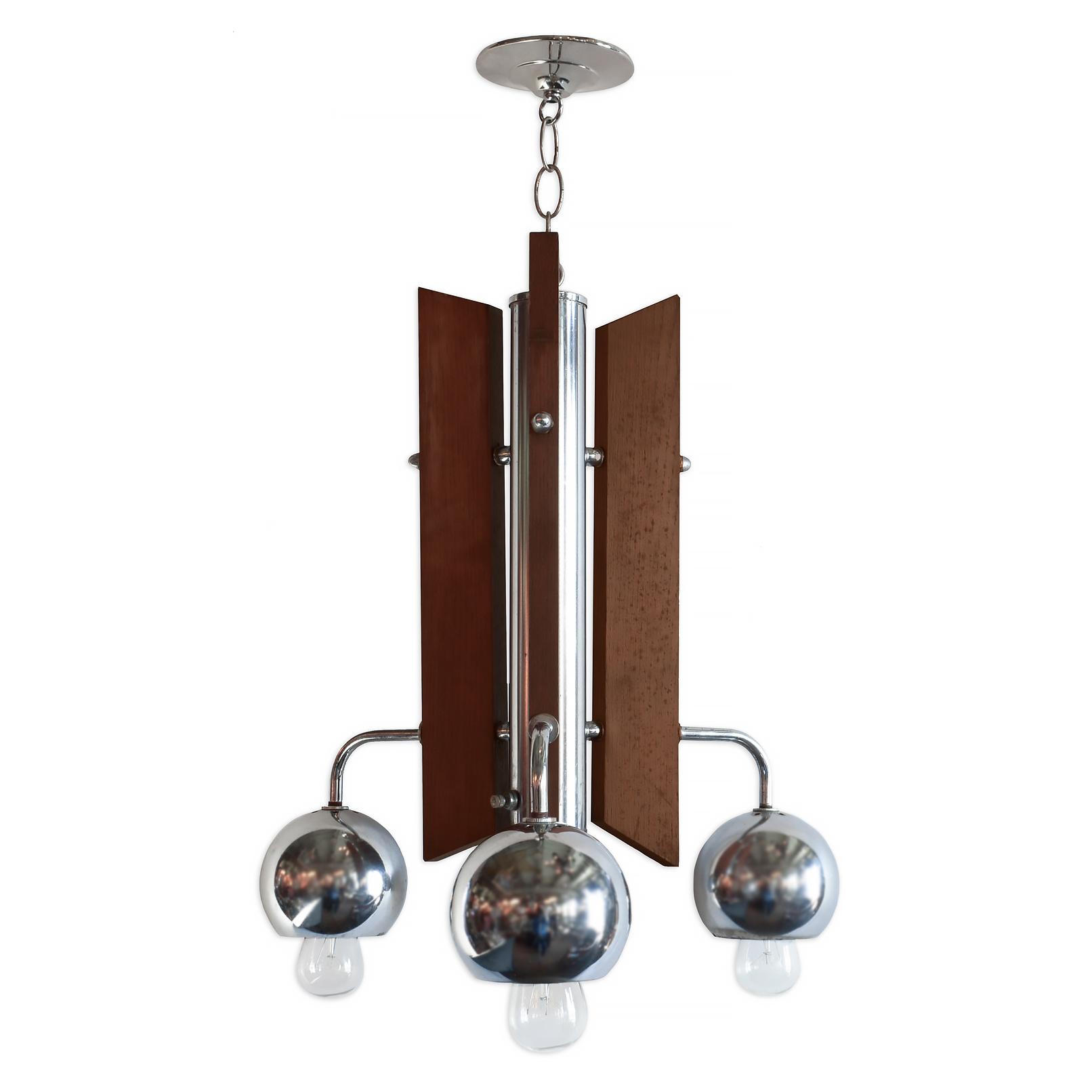 45438-wood-midcentury-three-light-chandelier-angle-2.jpg