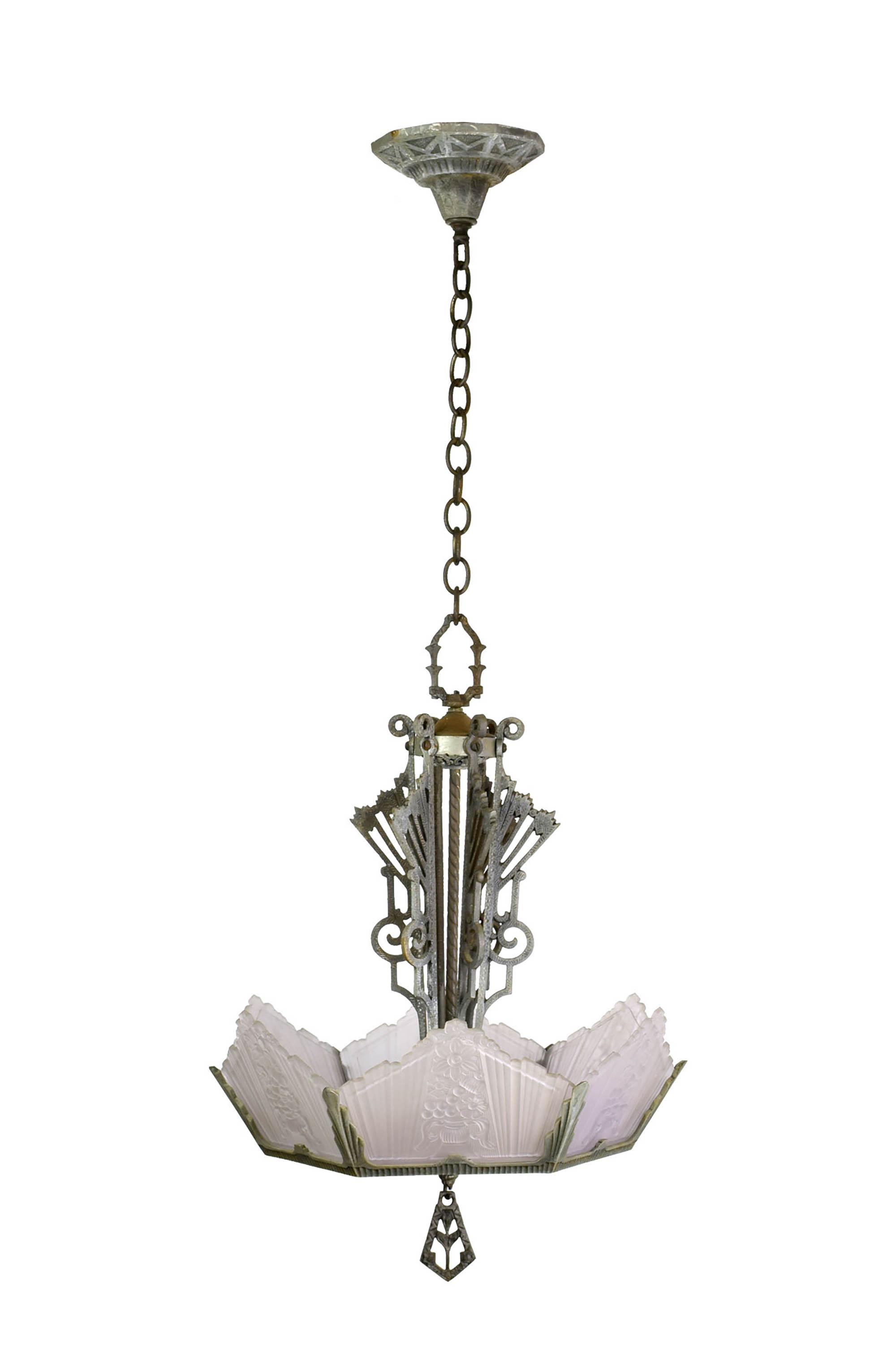 46940-art-deco-chandelier-MAIN.jpg