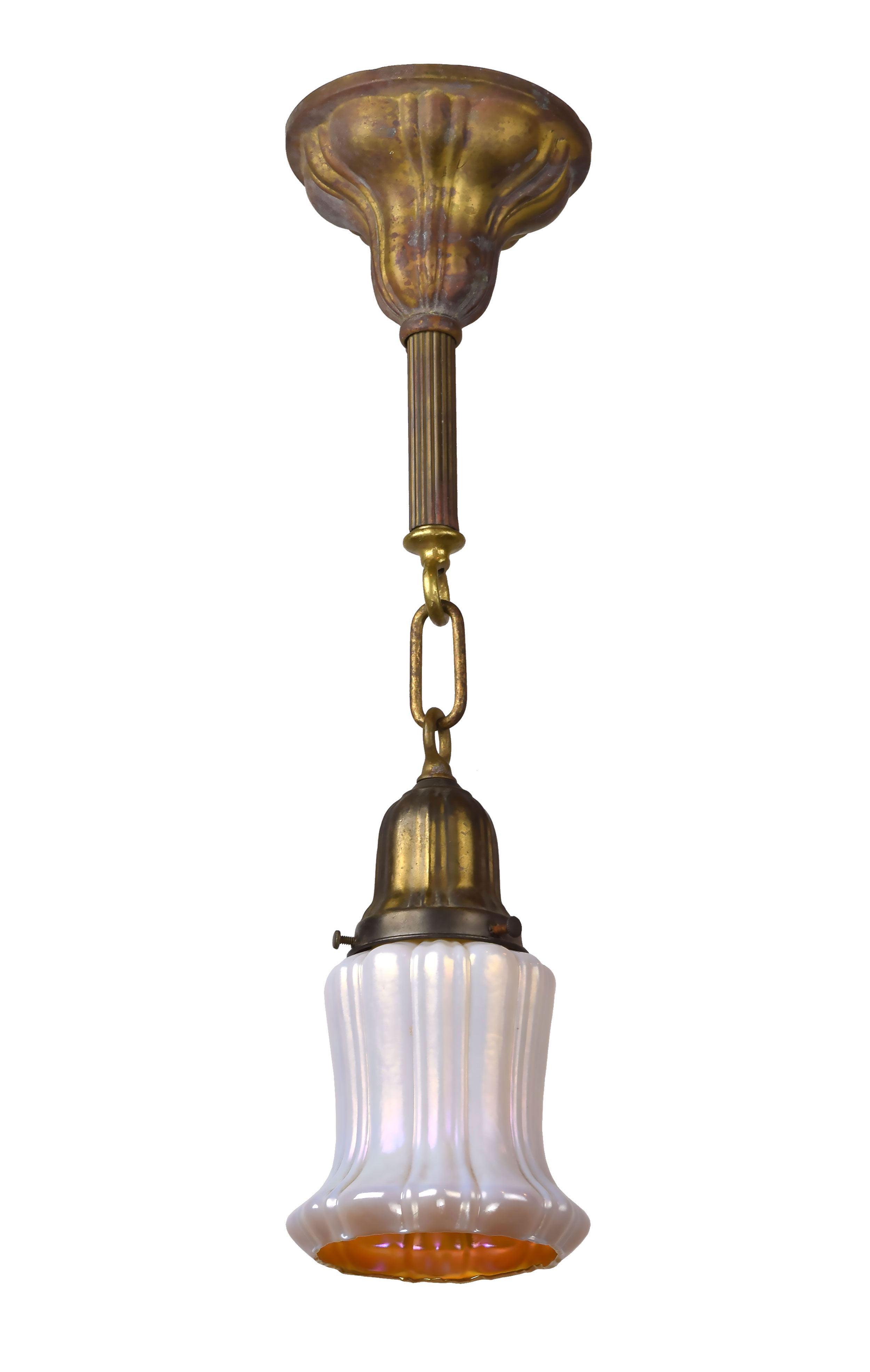 47160-shiny-art-glass-shade-on-sheffield-pendant.jpg