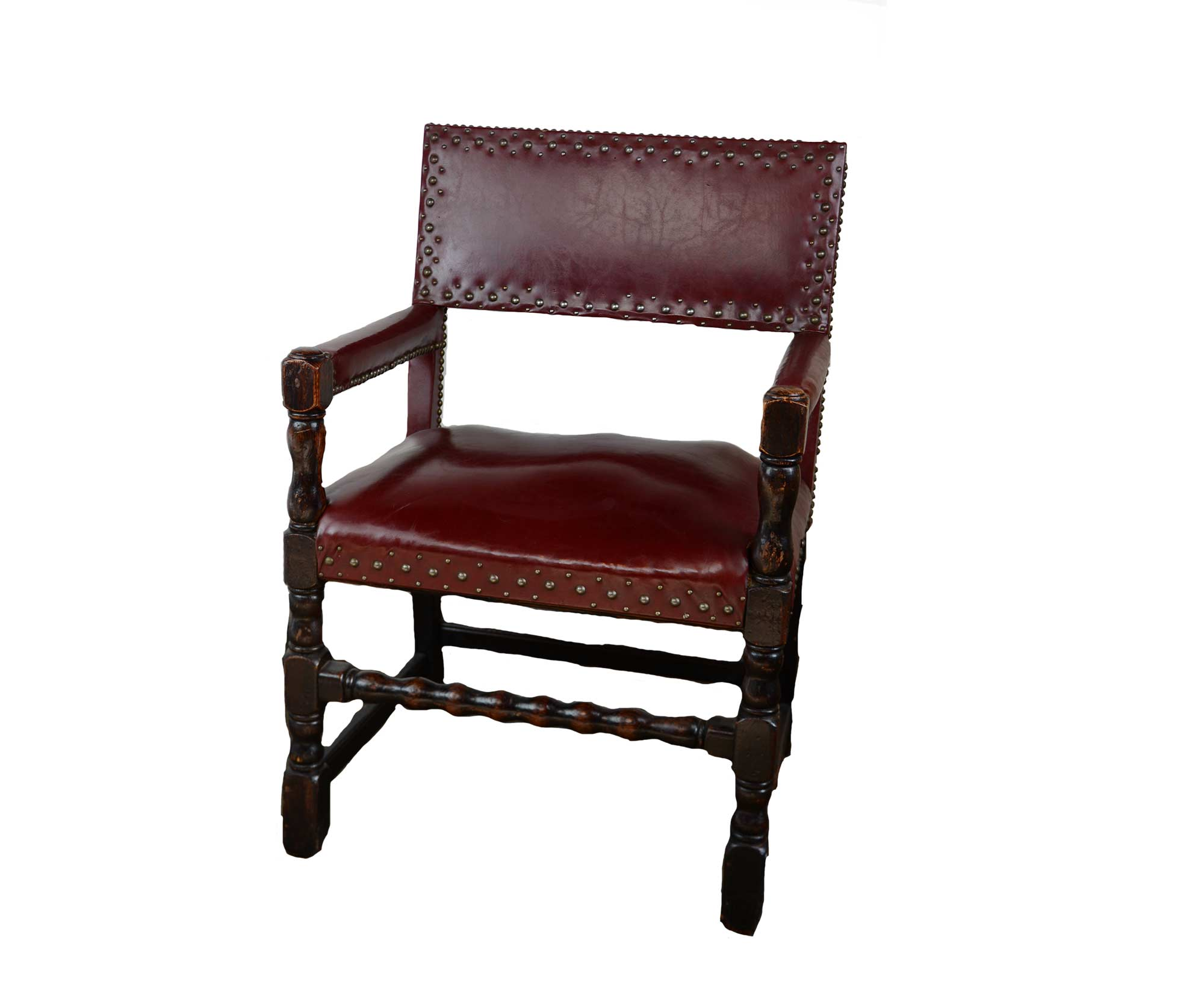 - Looking for that Oak Grill Chair in the corner? We have four!