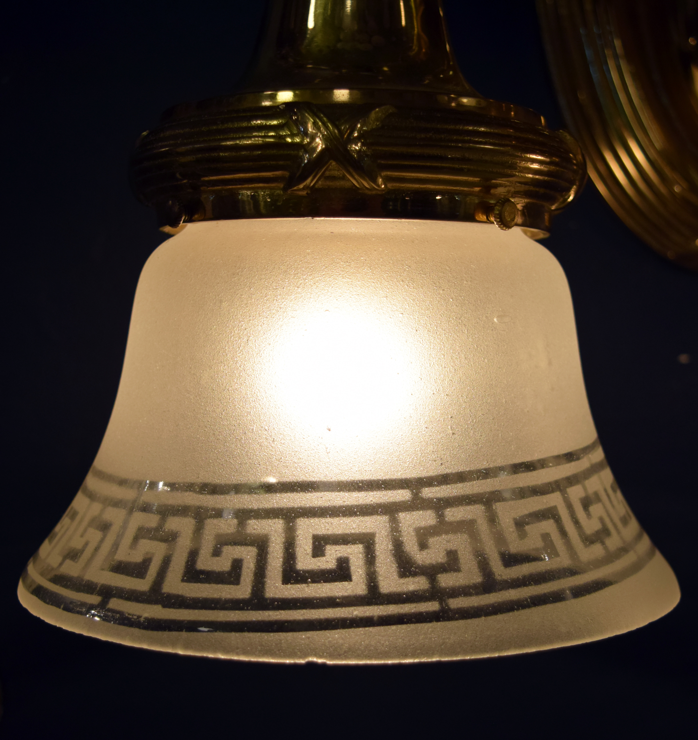 47127-neoclassical-2-shade-sconce-detail shade.JPG
