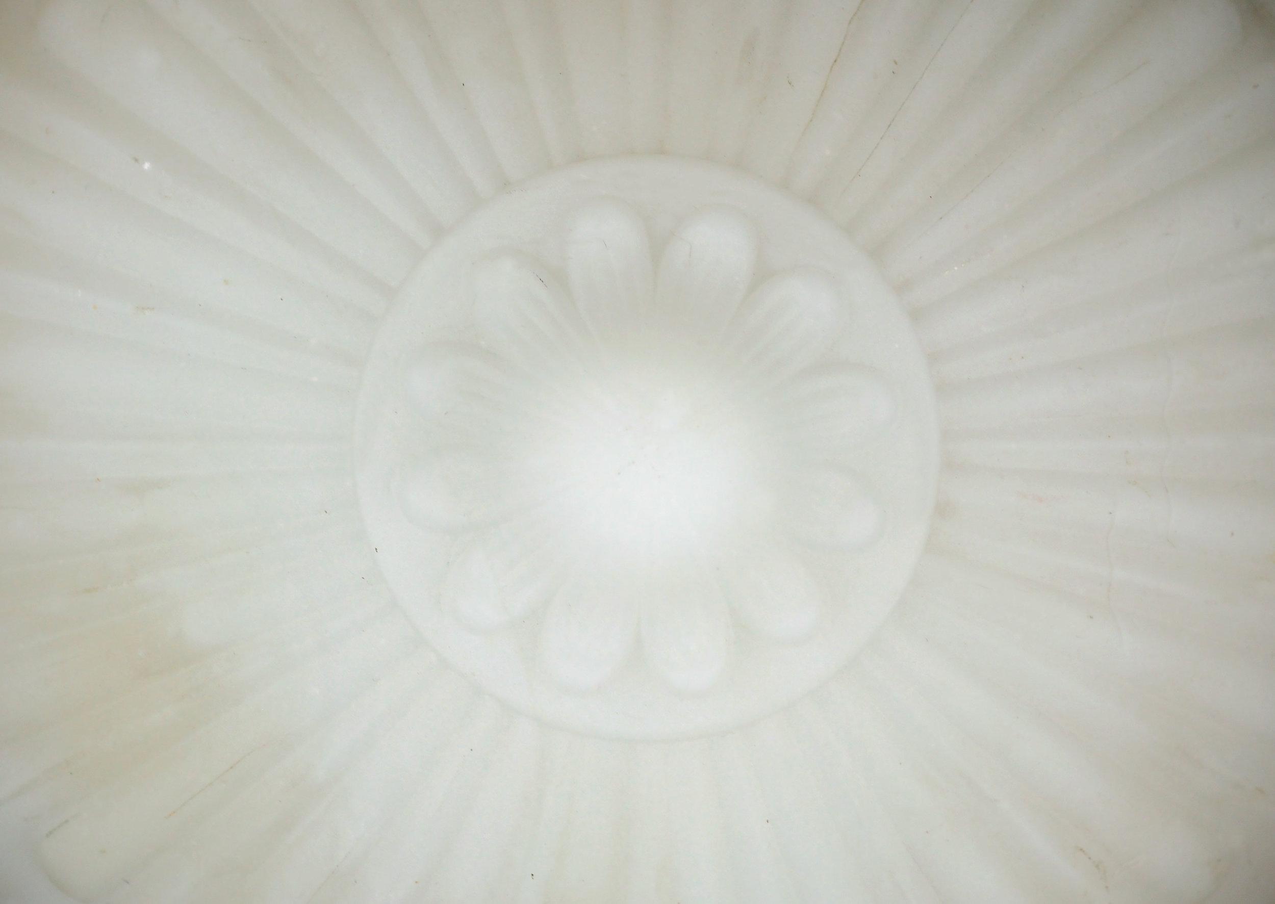 47150-bowl-chandelier-with-leaves-bottom-detail.jpg