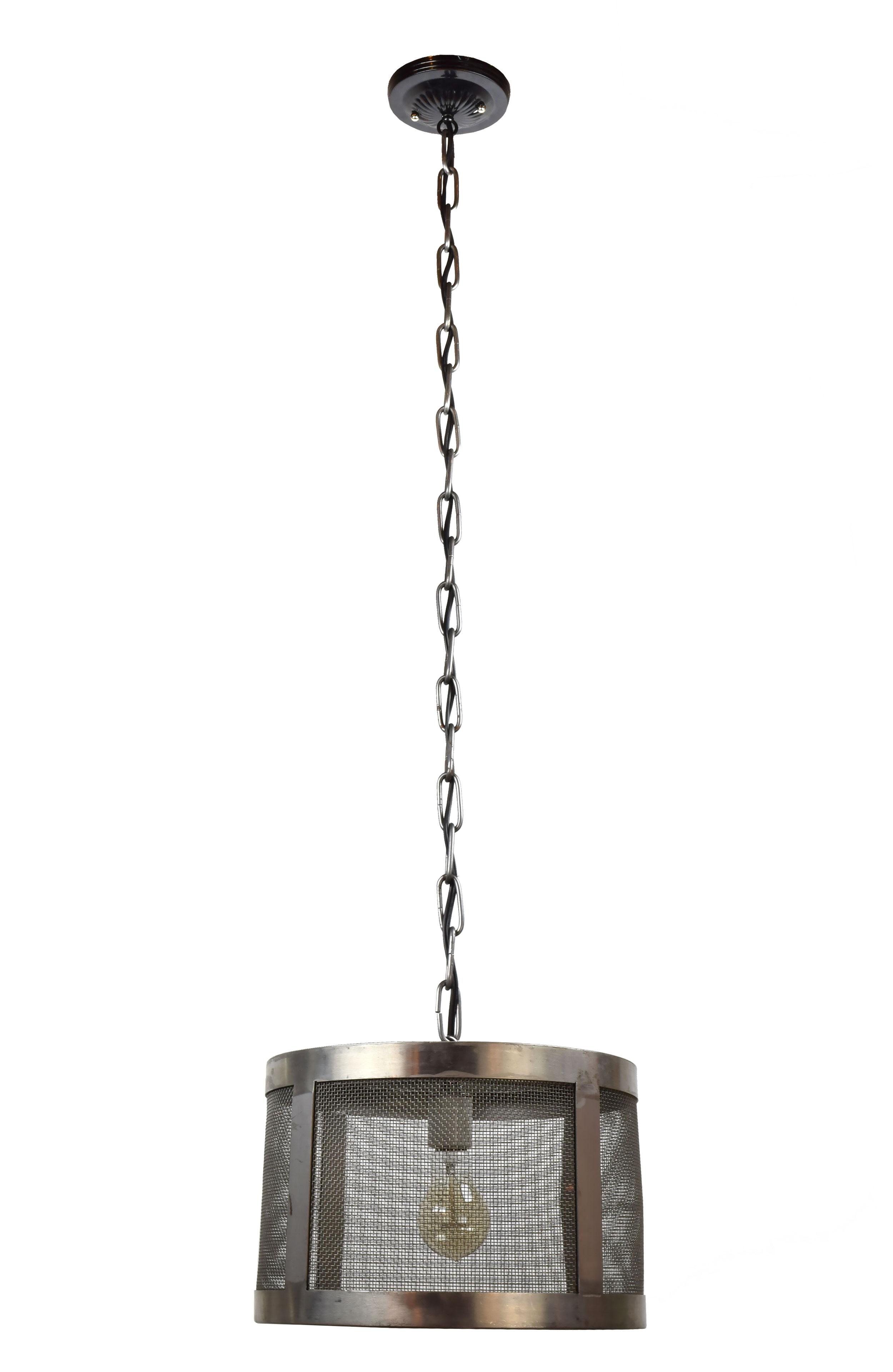 47180-steel-drum-pendant-straight-on-view.jpg