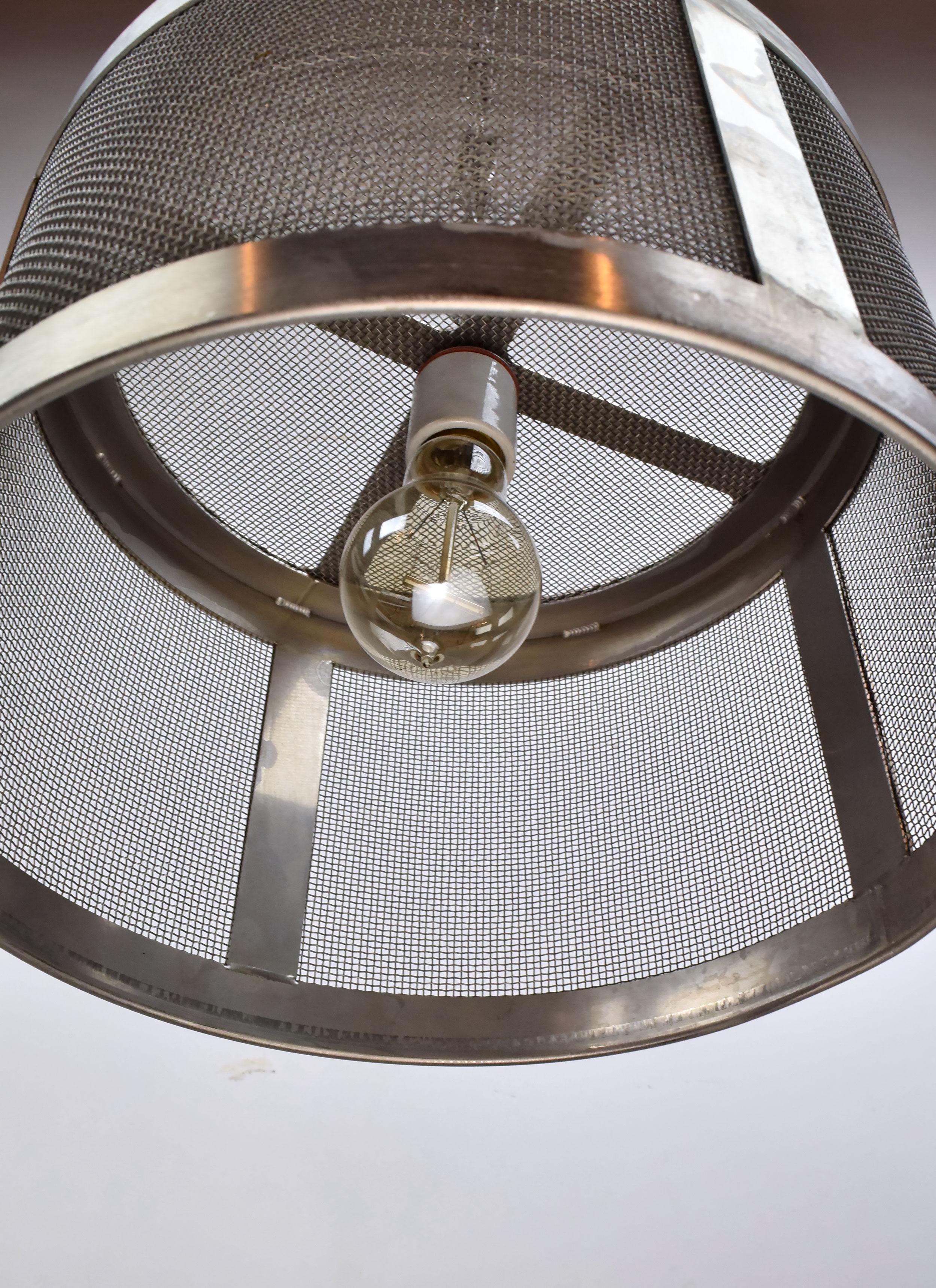 47180-steel-drum-pendant-low-angle-of-shade.jpg