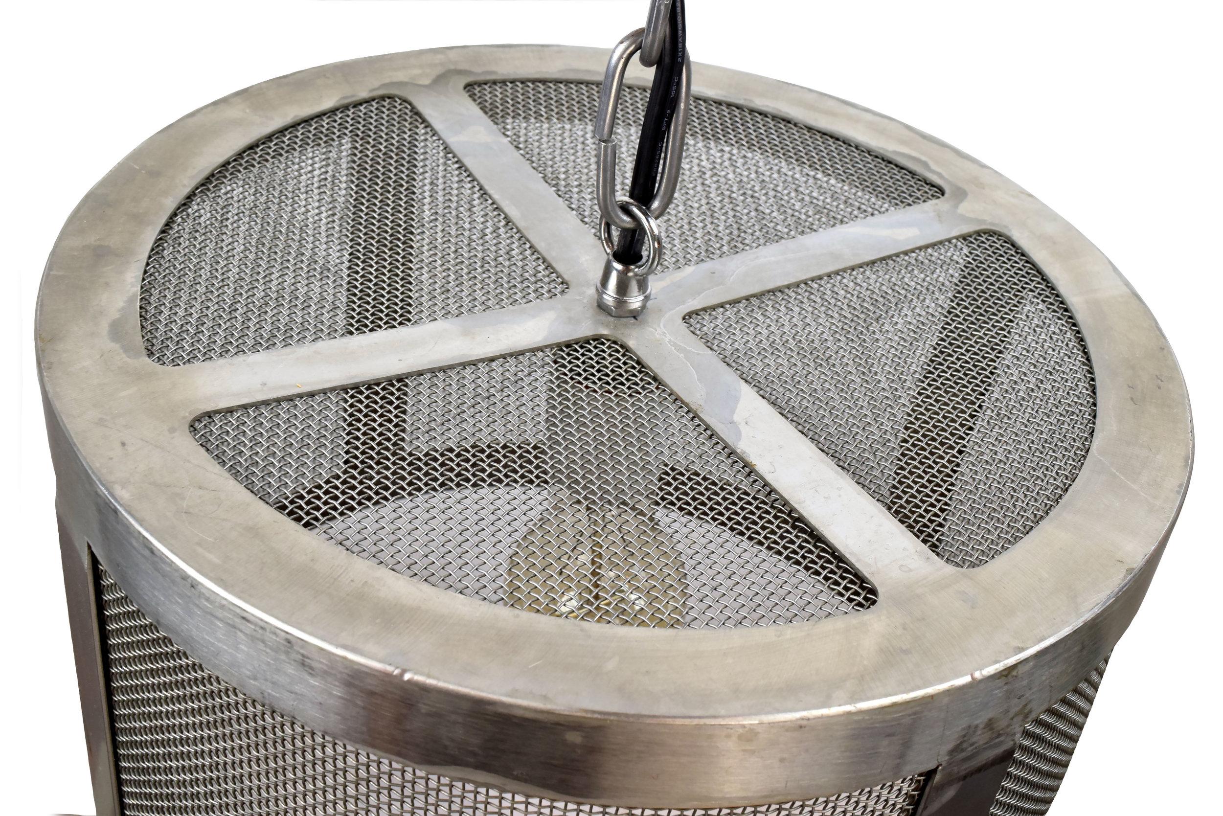 47180-steel-drum-pendant-top-detail.jpg