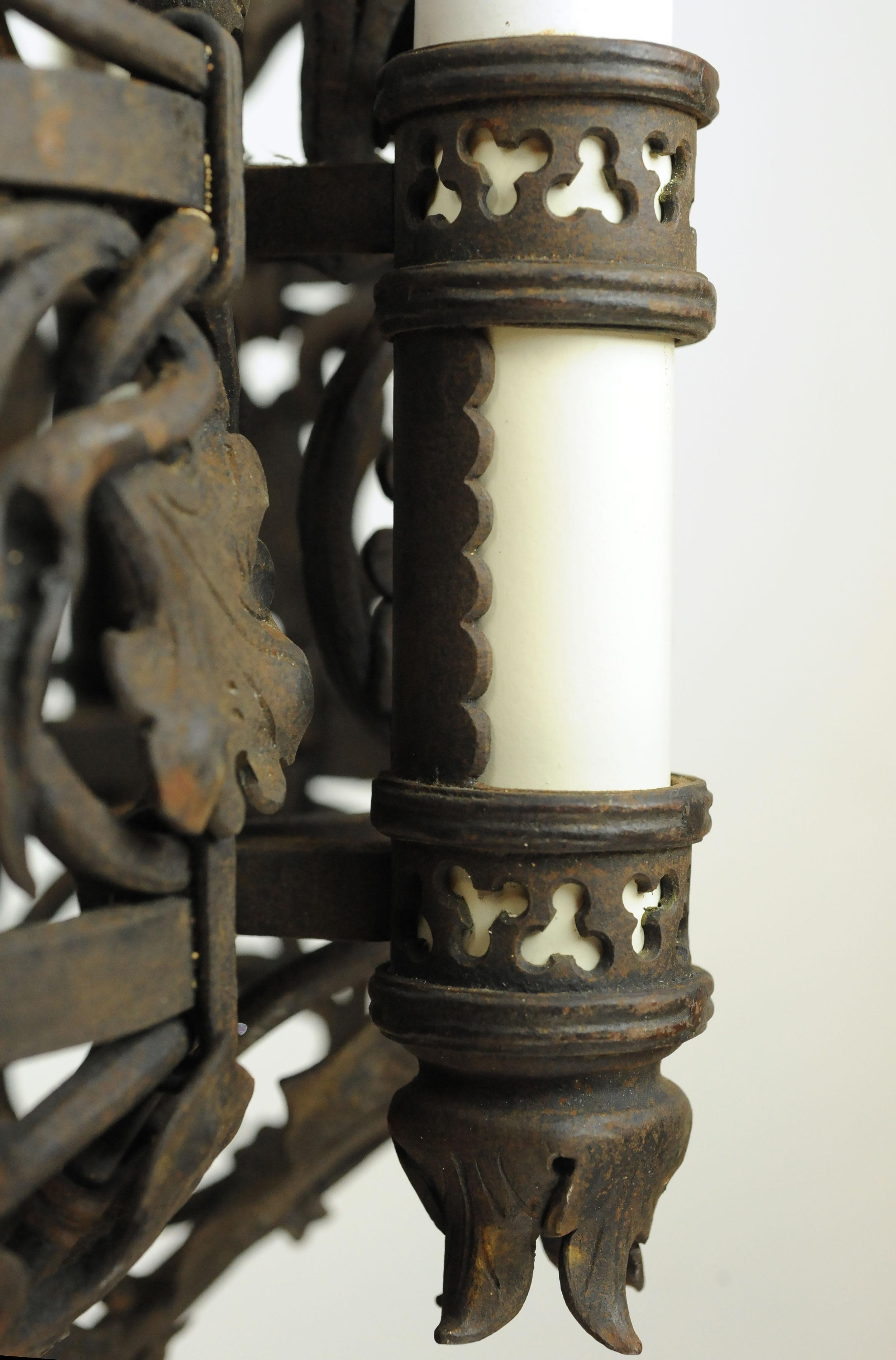 47170-tudor-4-arm-chandelier-candle-holder-detail.jpg