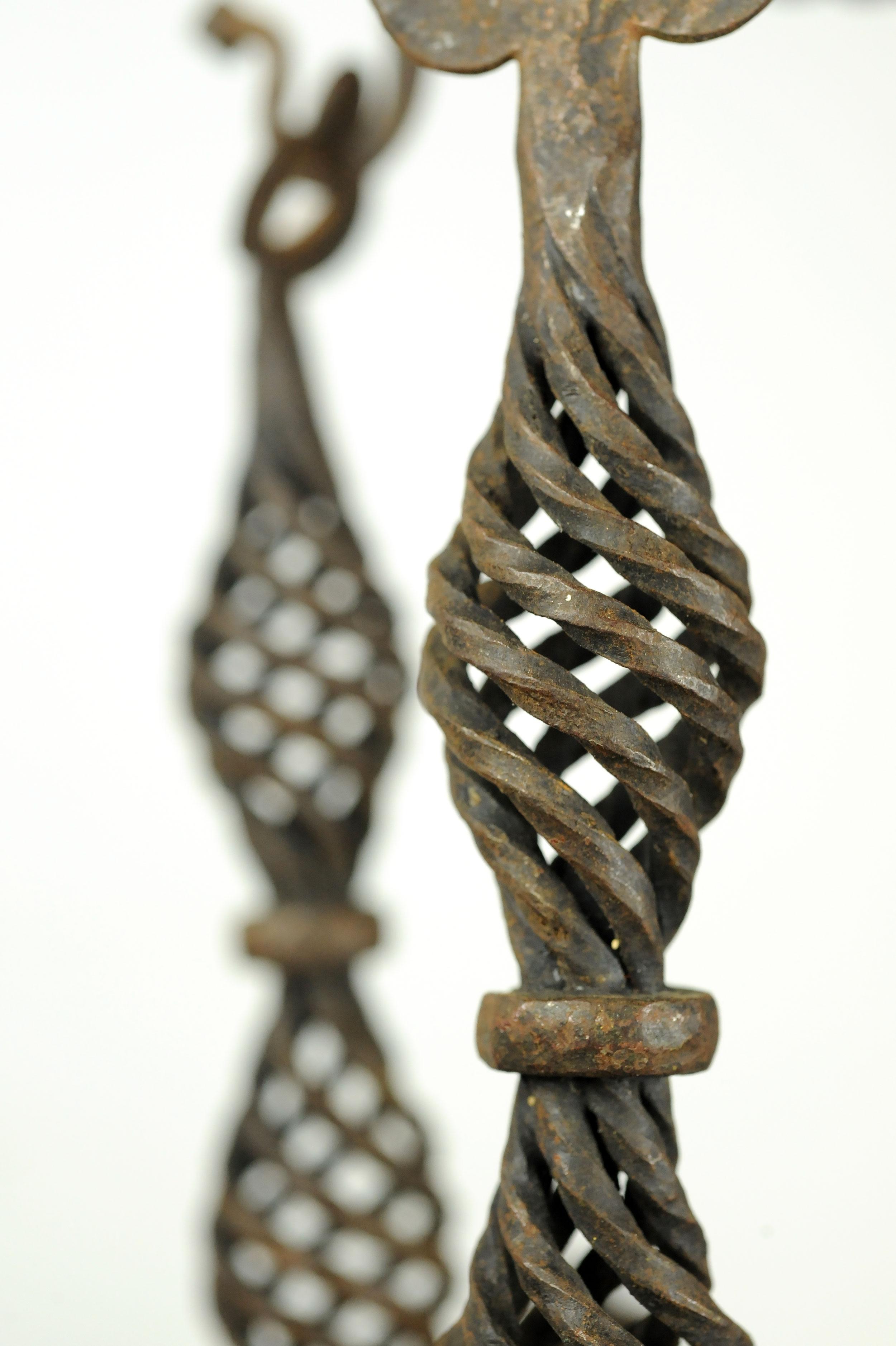 47170-tudor-4-arm-chandelier-curly-arms.jpg