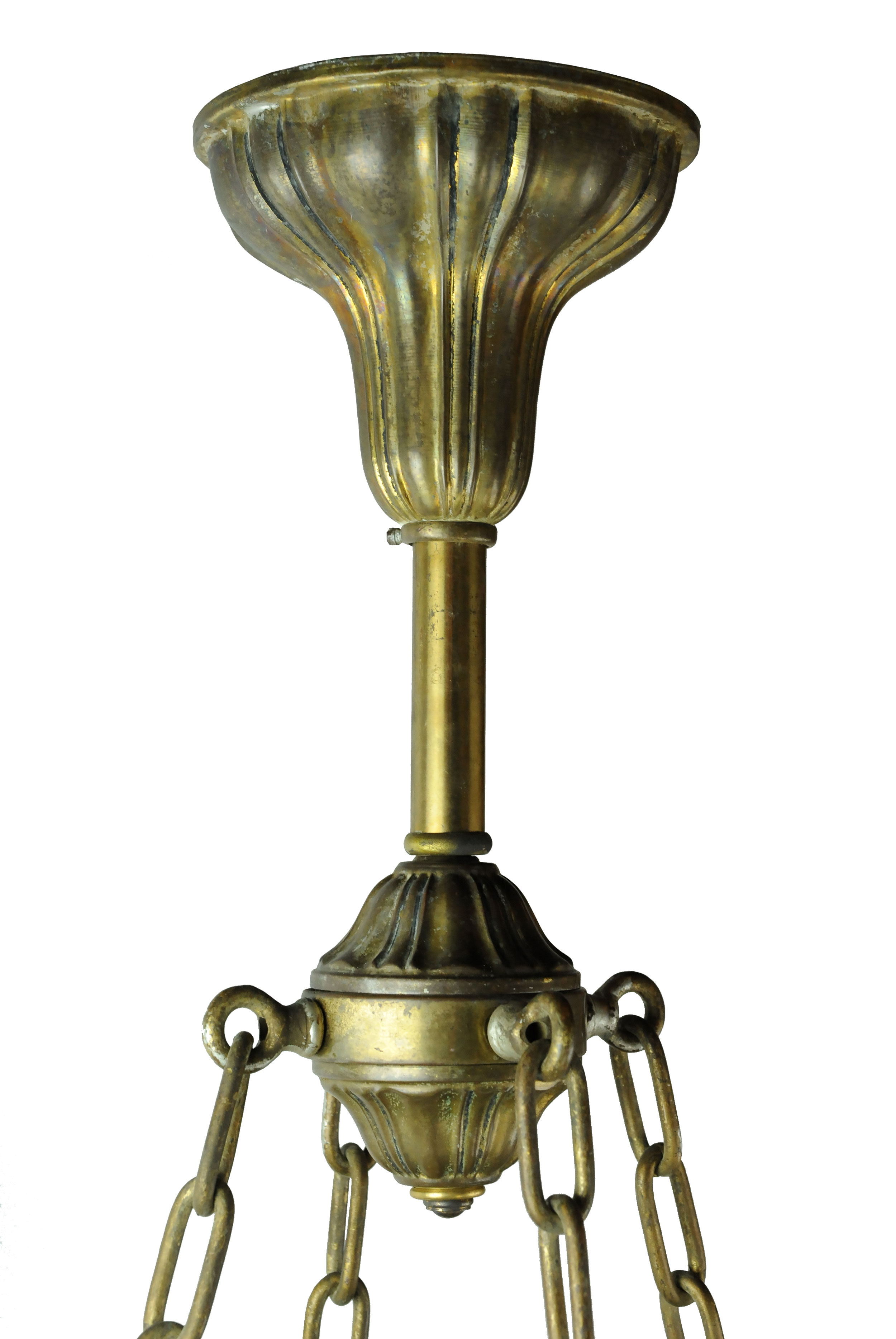 47186-sheffield-four-light-pendant-canopy.jpg