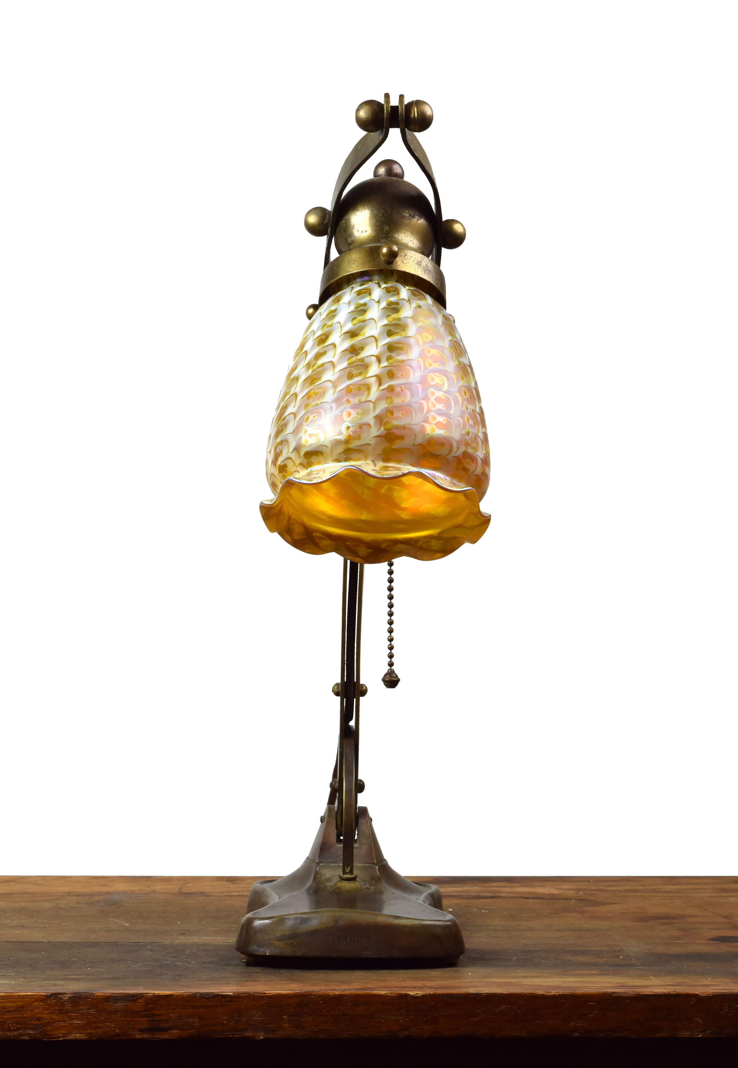 47195-handel-table-lamp-front-view.jpg