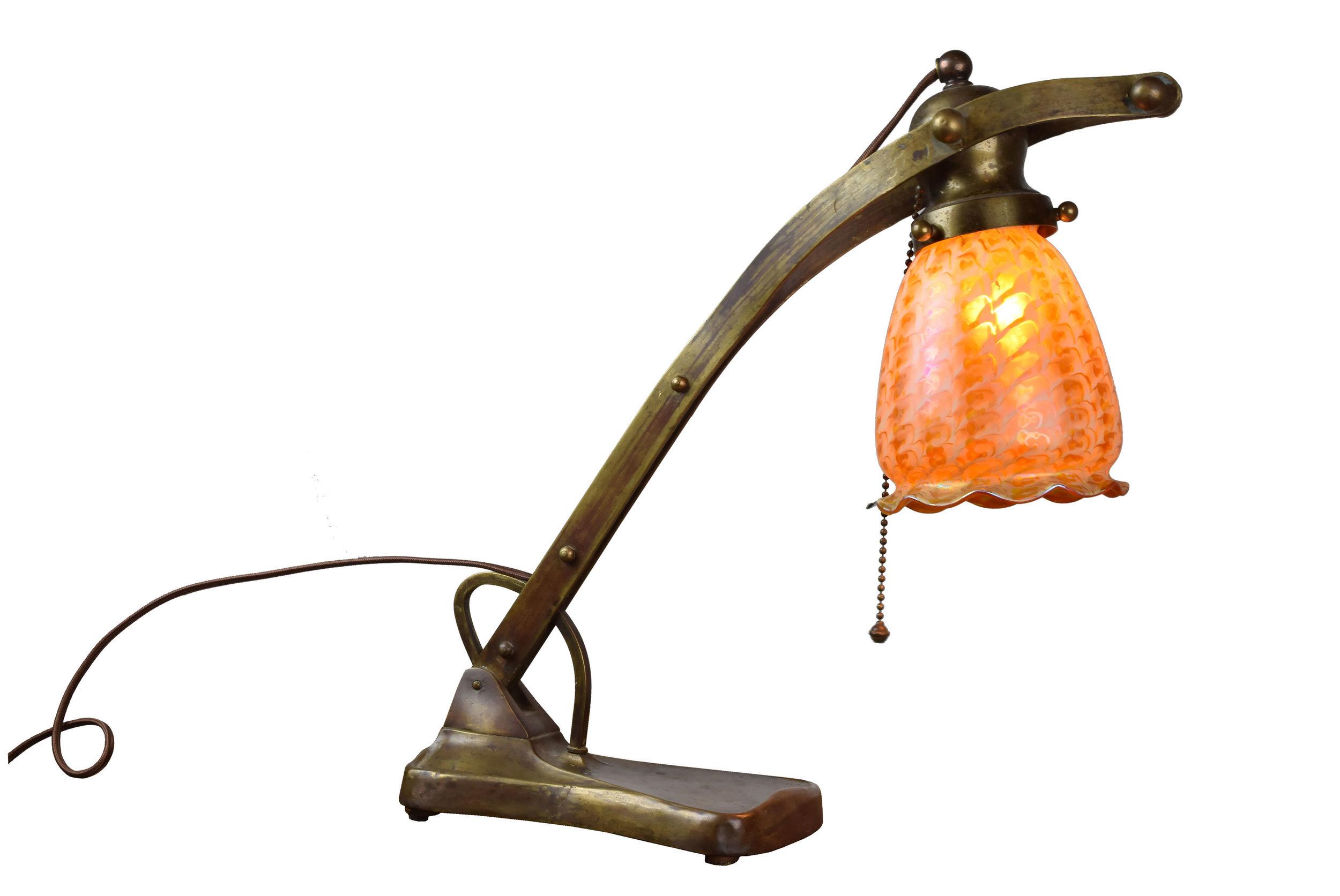 47195-handel-table-lamp-main-image.jpg