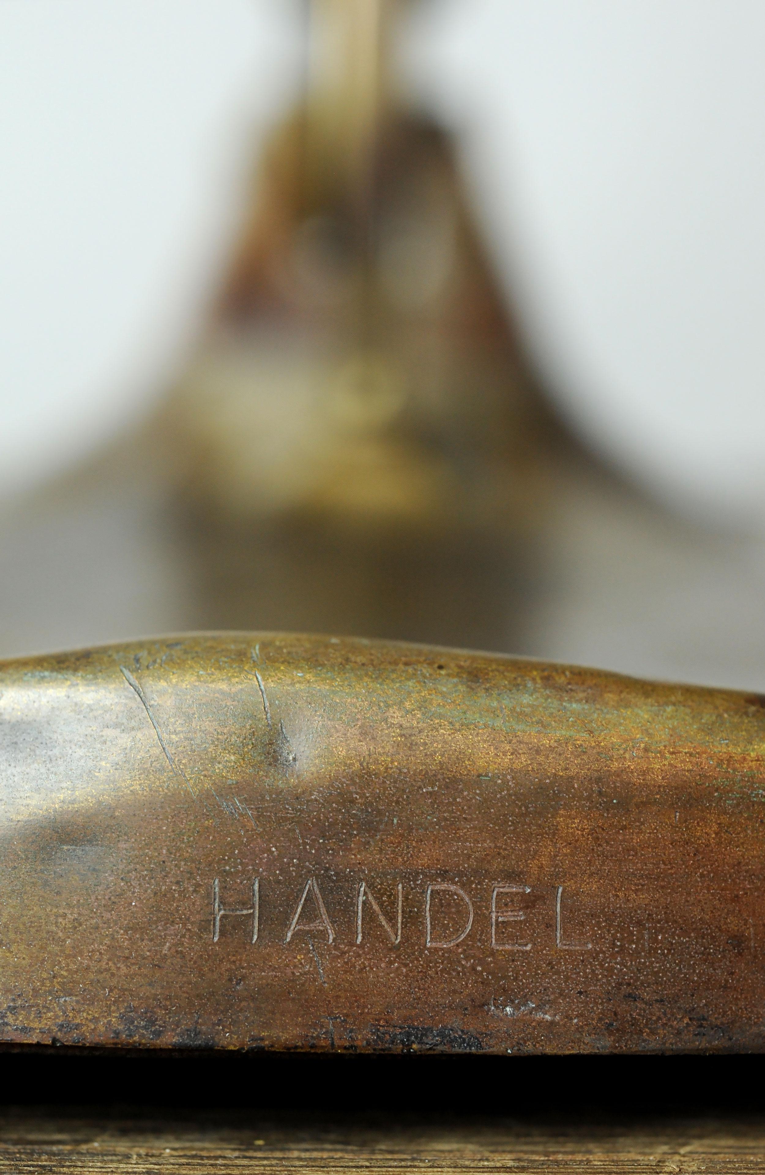 47195-handel-table-lamp-makers-mark.jpg