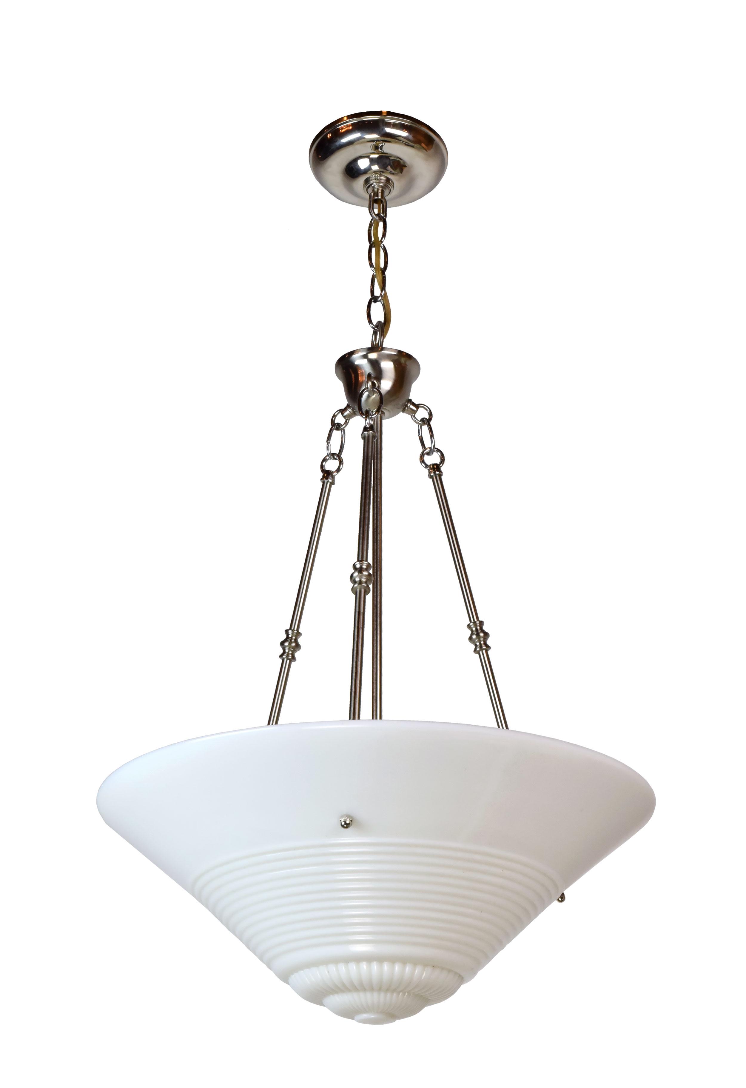 47188-art-deco-bowl-pendant-angled-view.jpg