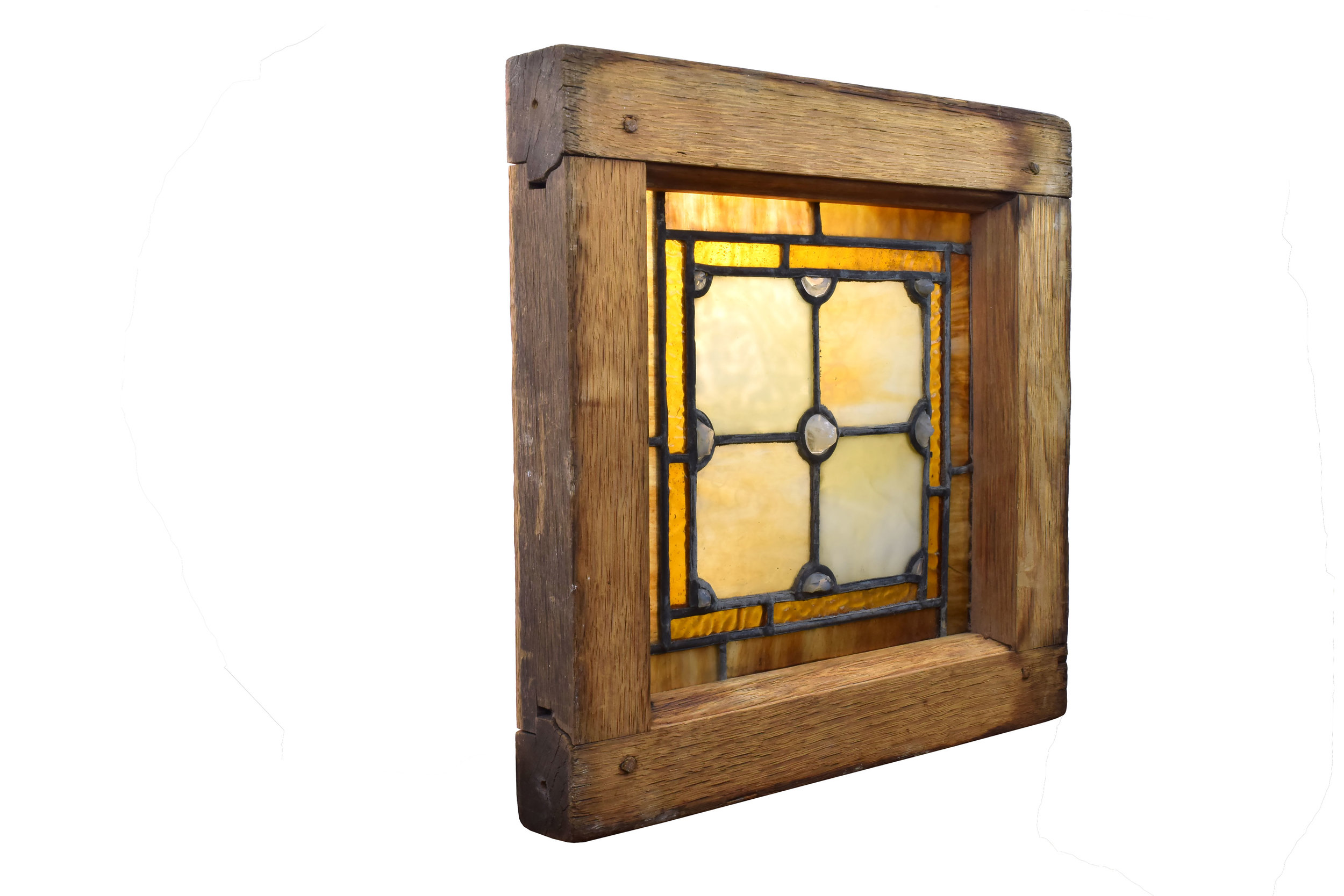 47198-small-square-victorian-window-angle-view.jpg