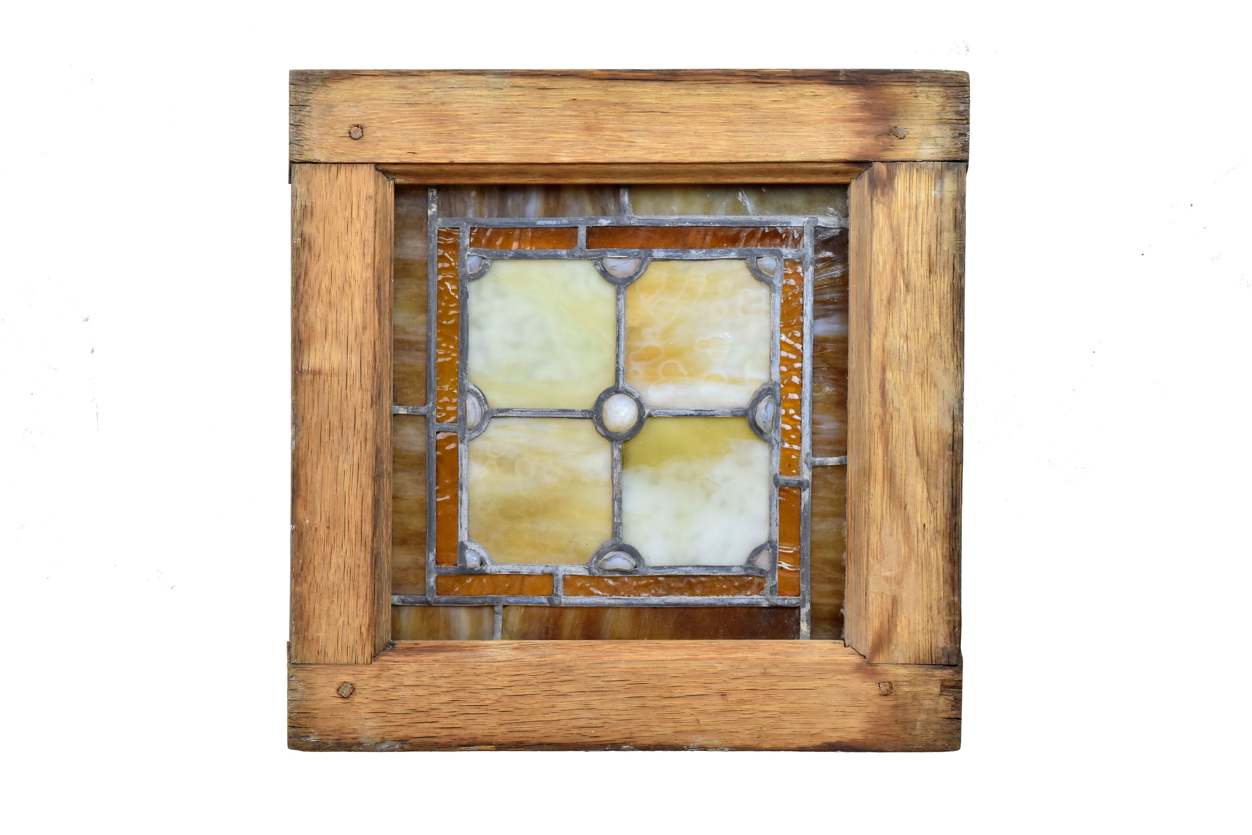 47198-small-square-victorian-window-no-backlighting.jpg