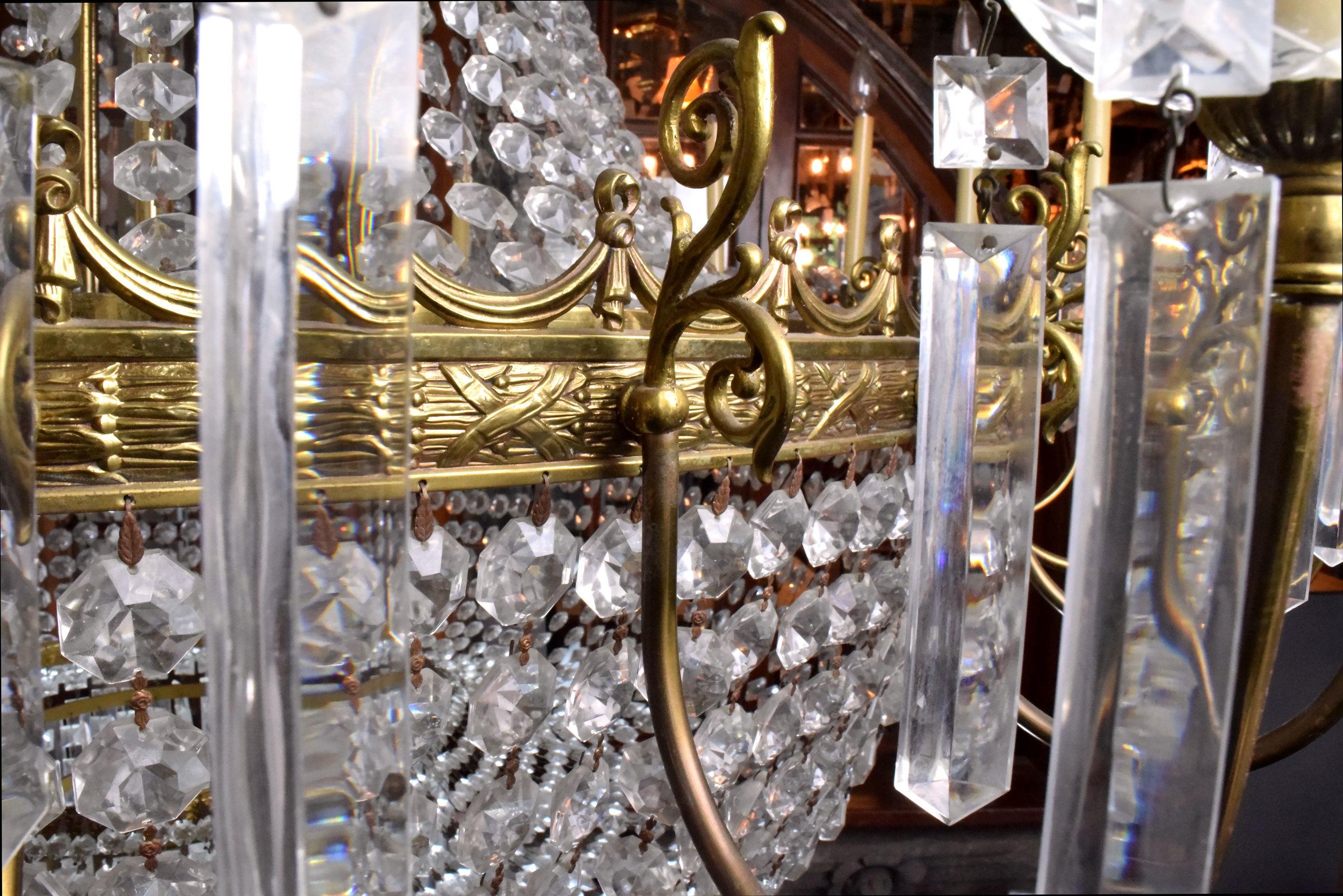 47206-italian-crystal-chandelier-brass-arms-detail.jpg