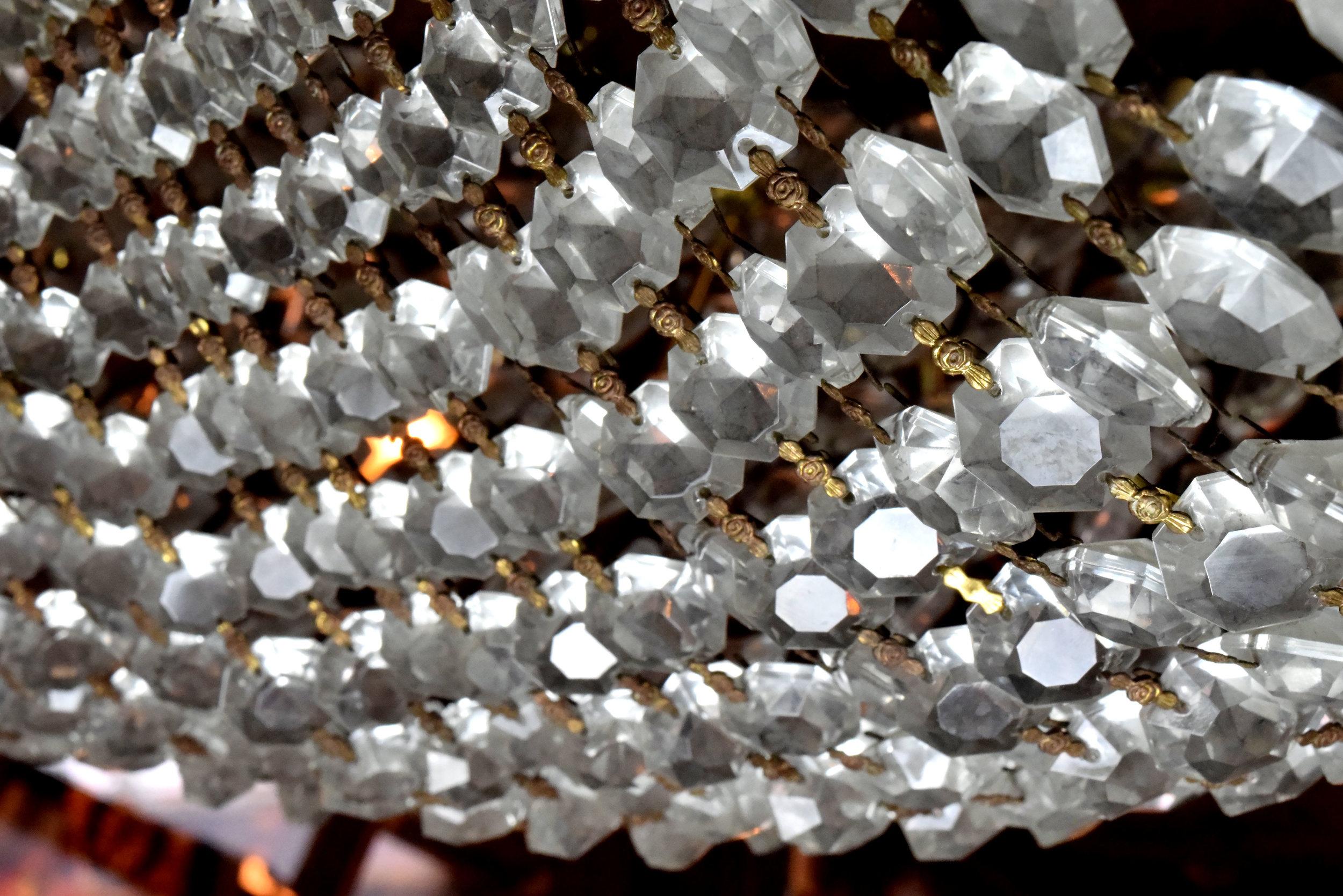 47206-italian-crystal-chandelier-multiple-crystals-detail.jpg