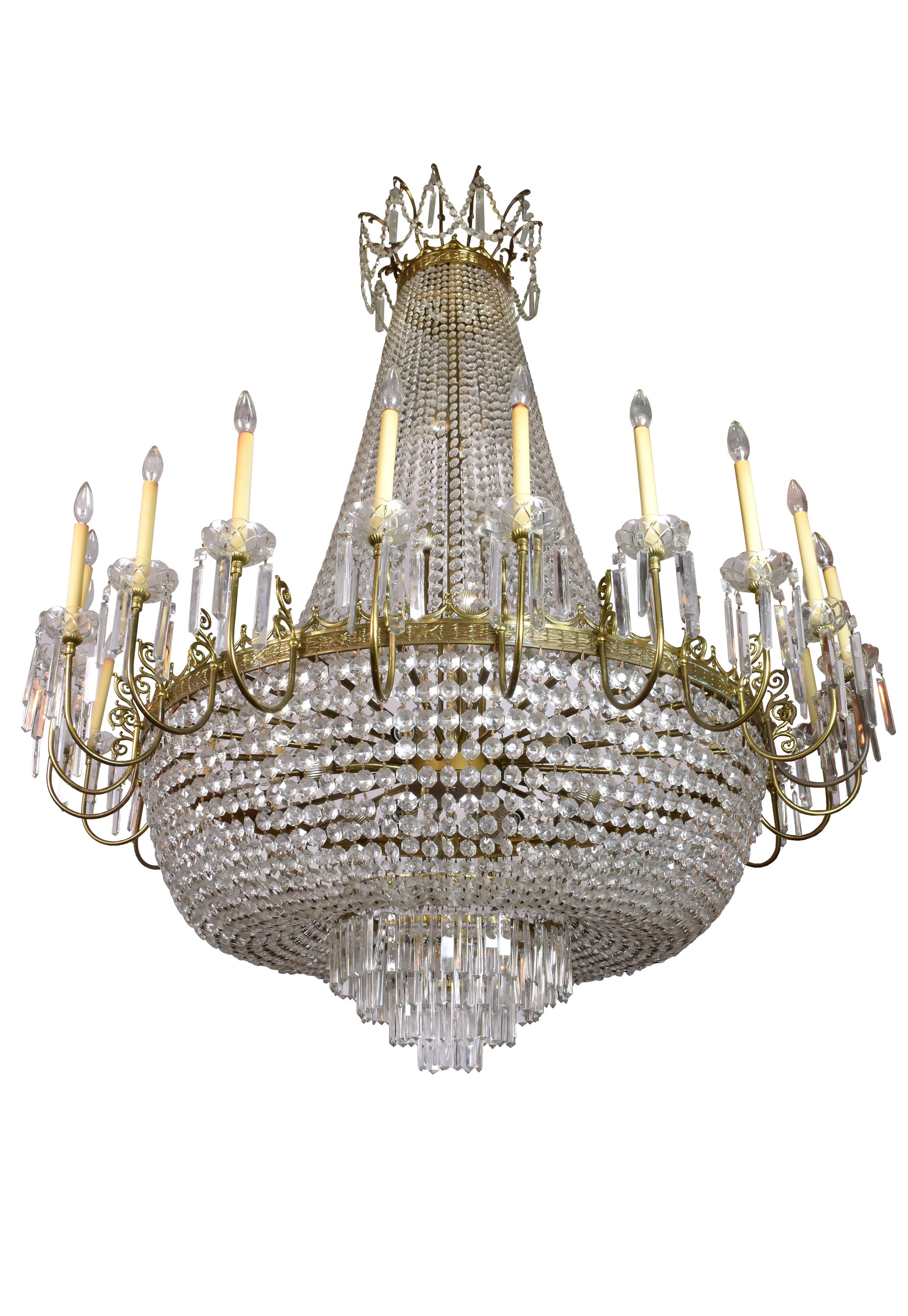 47206-italian-crystal-chandelier-MAIN-image.jpg