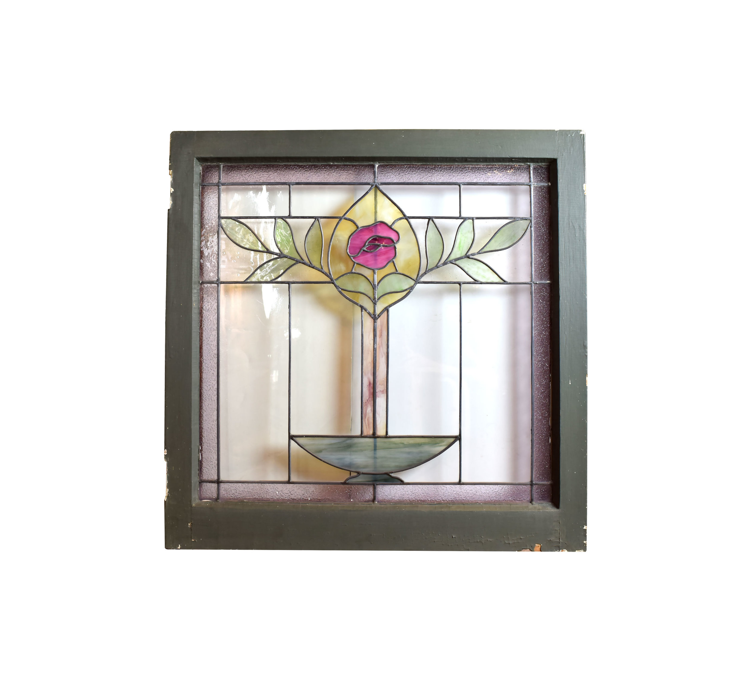 47084-rose-leaded-glass-windows-main.jpg